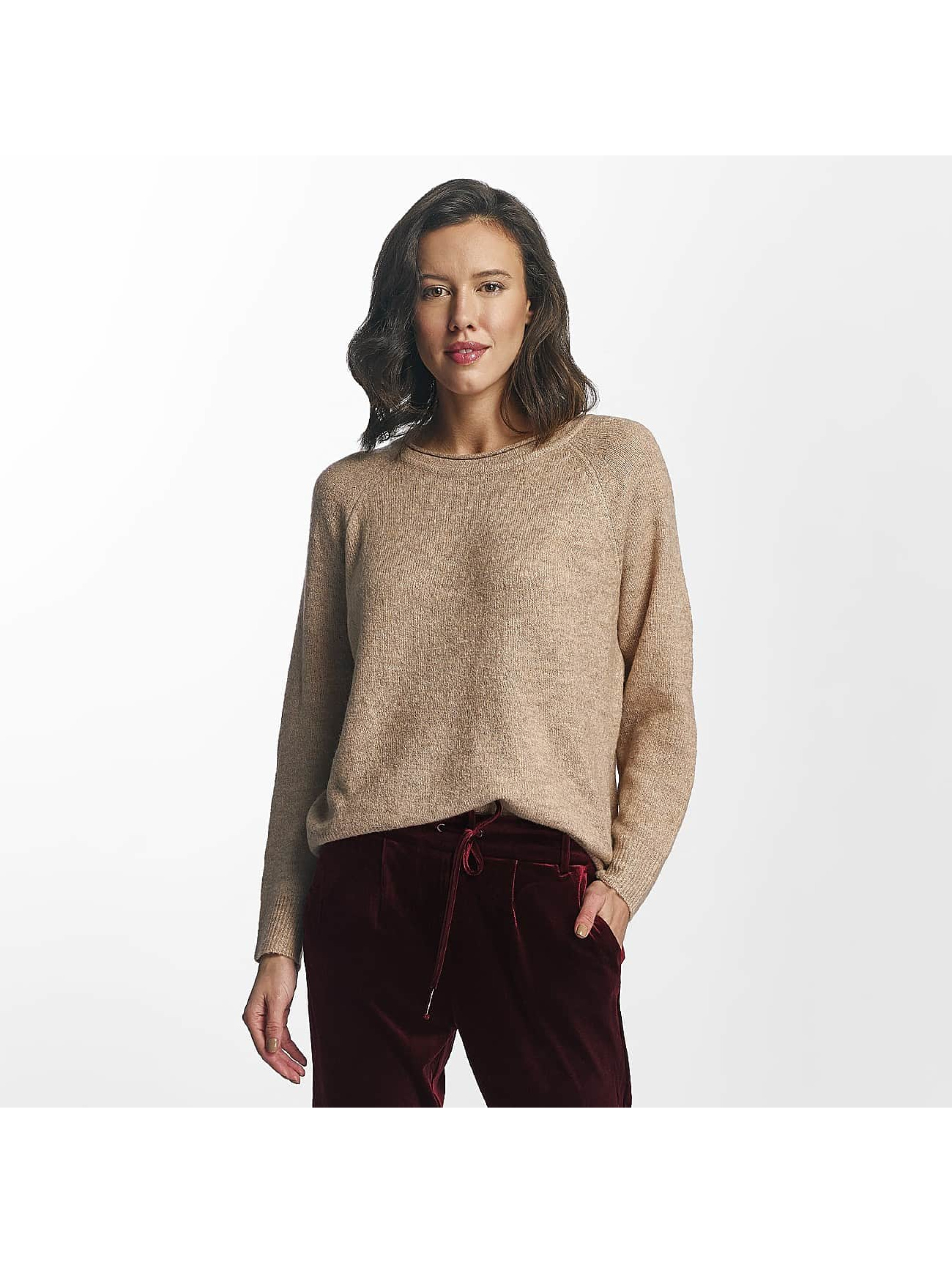 Only Pullover onlCelestina rose