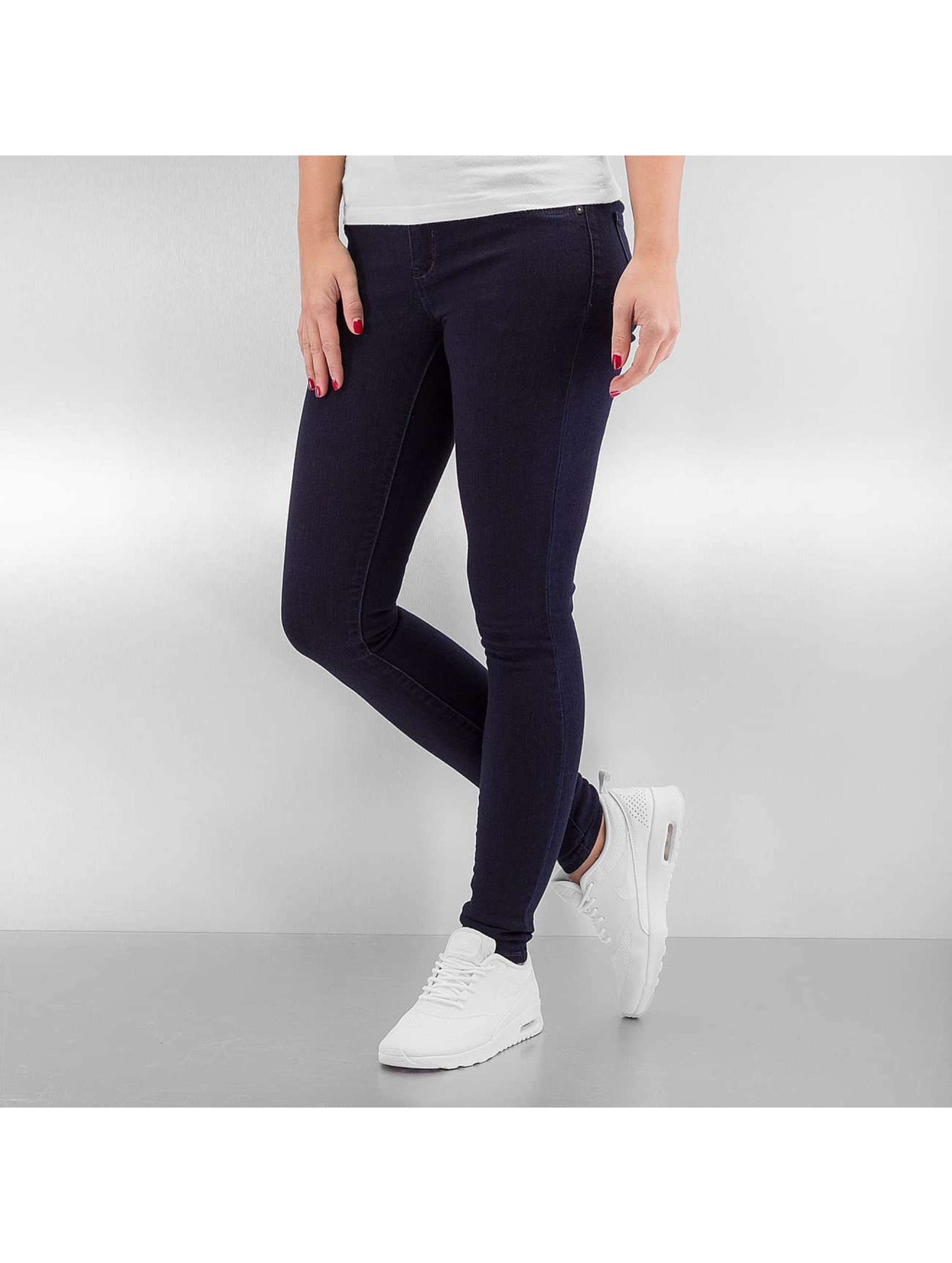 Only Skinny Jeans OnlRain blue
