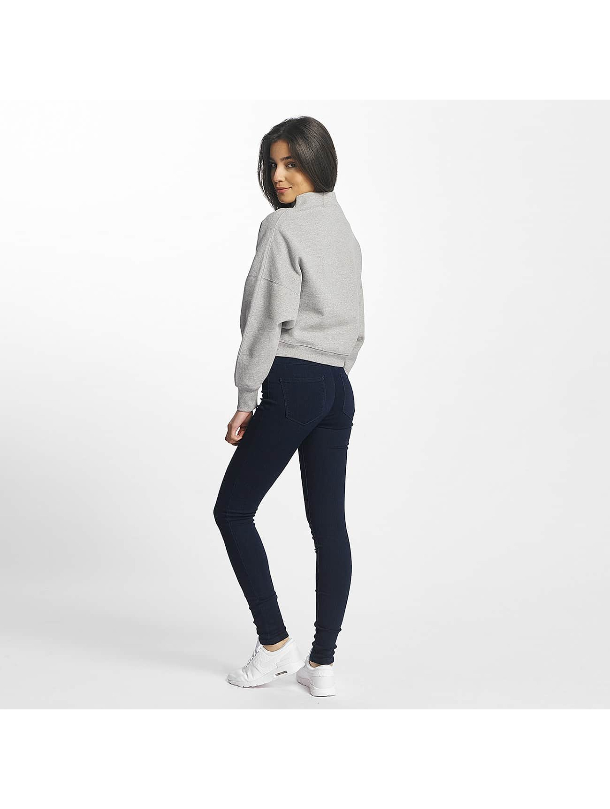 Only Skinny Jeans onlRain High blue