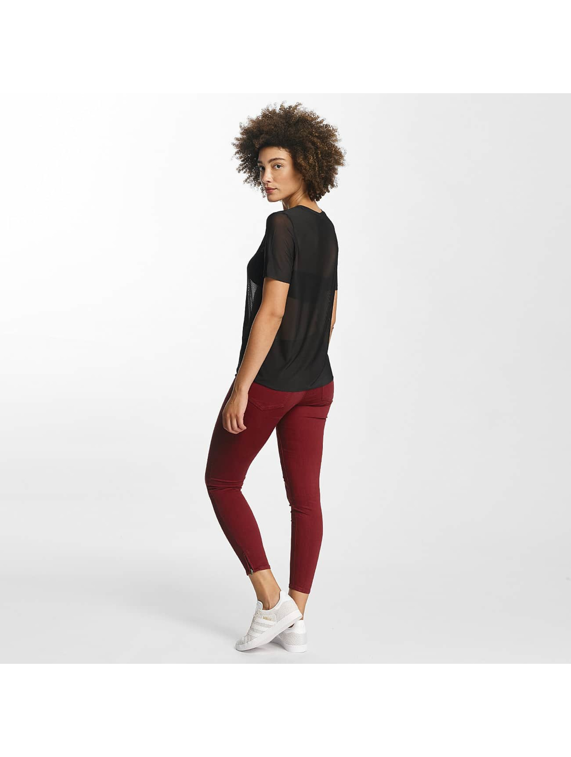 Only Skinny Jeans onlSerena red