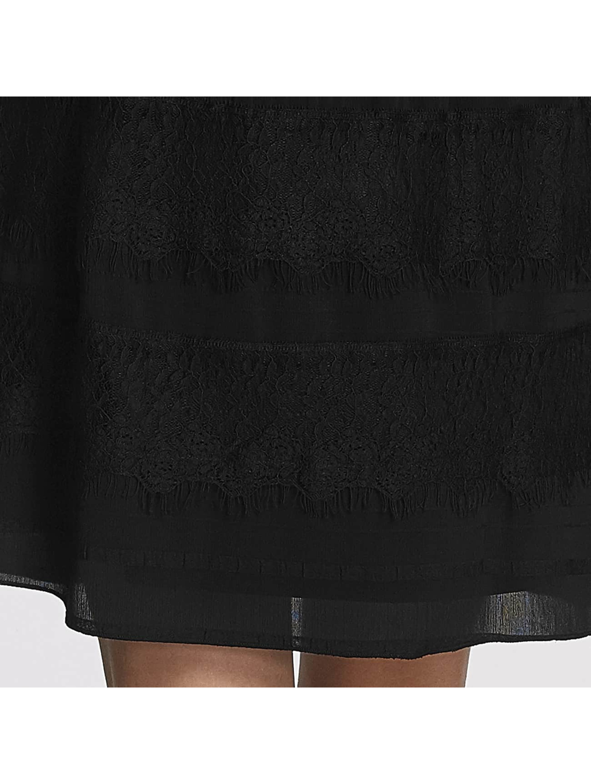Only Skirt onlKendal black