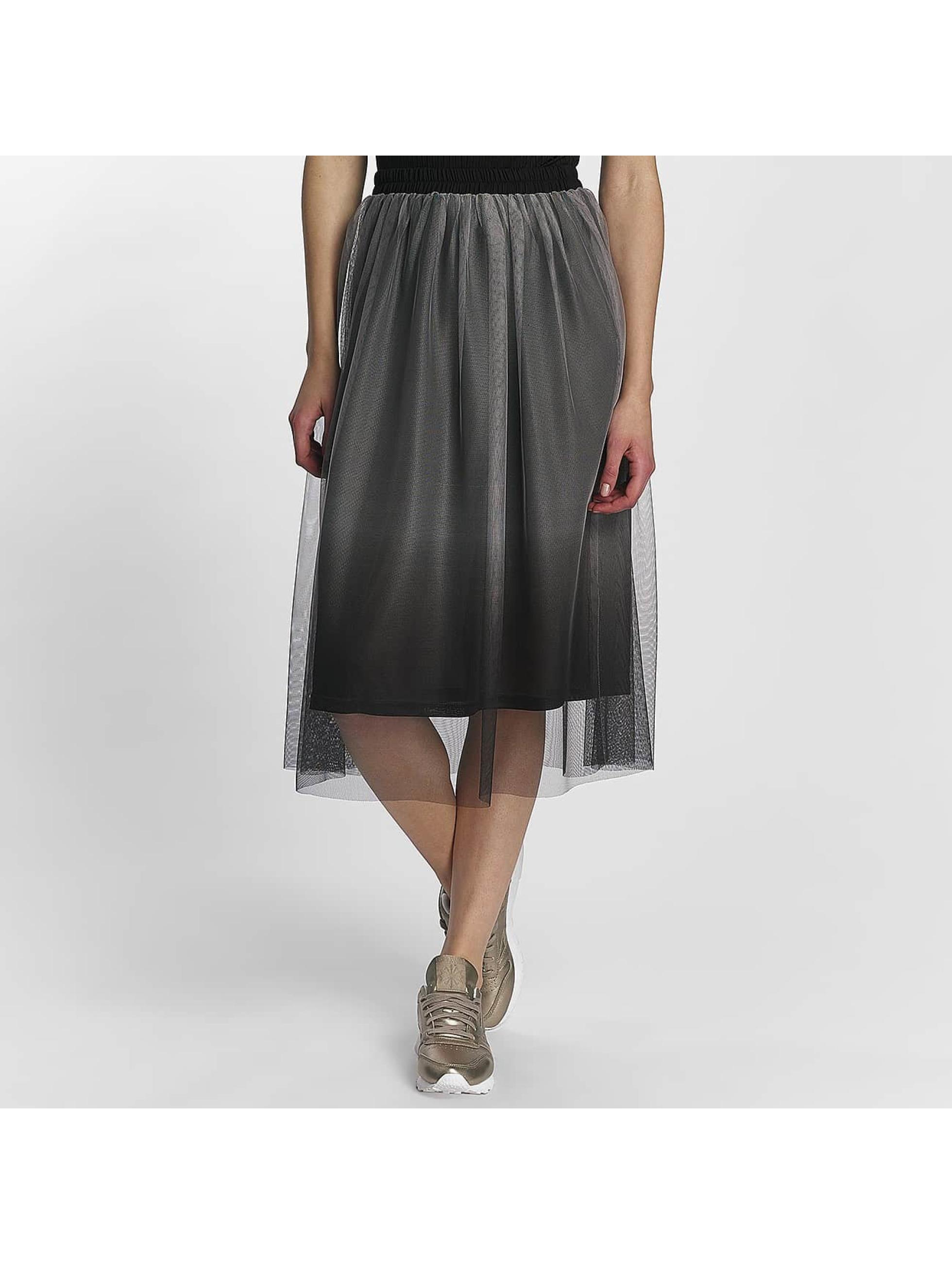 Only Skirt onlKima black