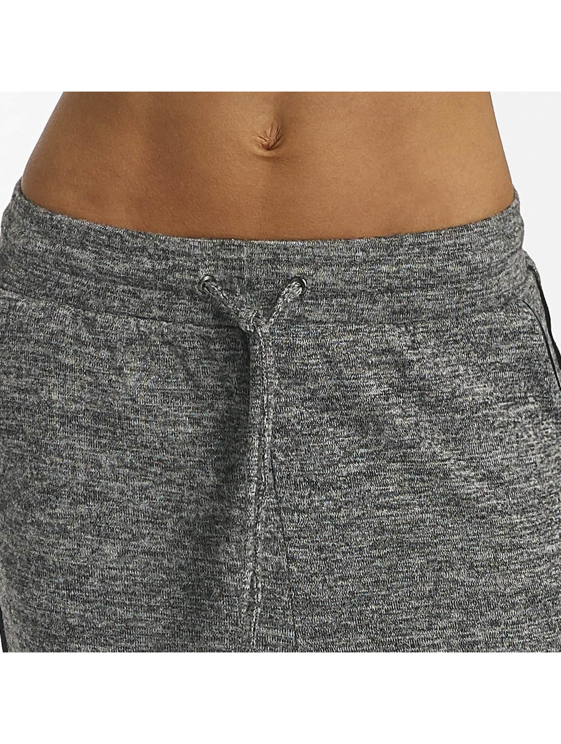 Only Sweat Pant onlElcos gray