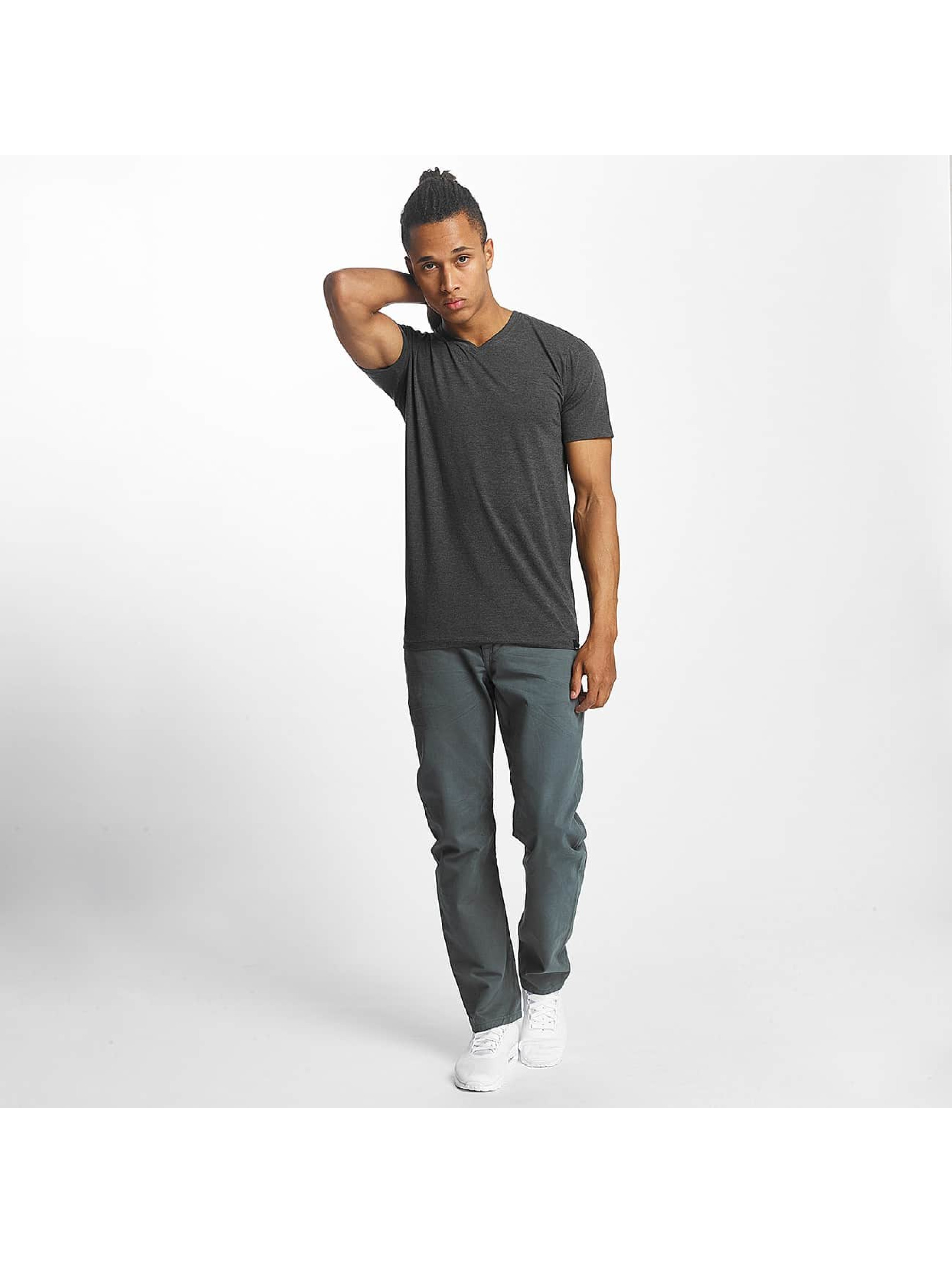 Paris Premium T-Shirt Basic gray
