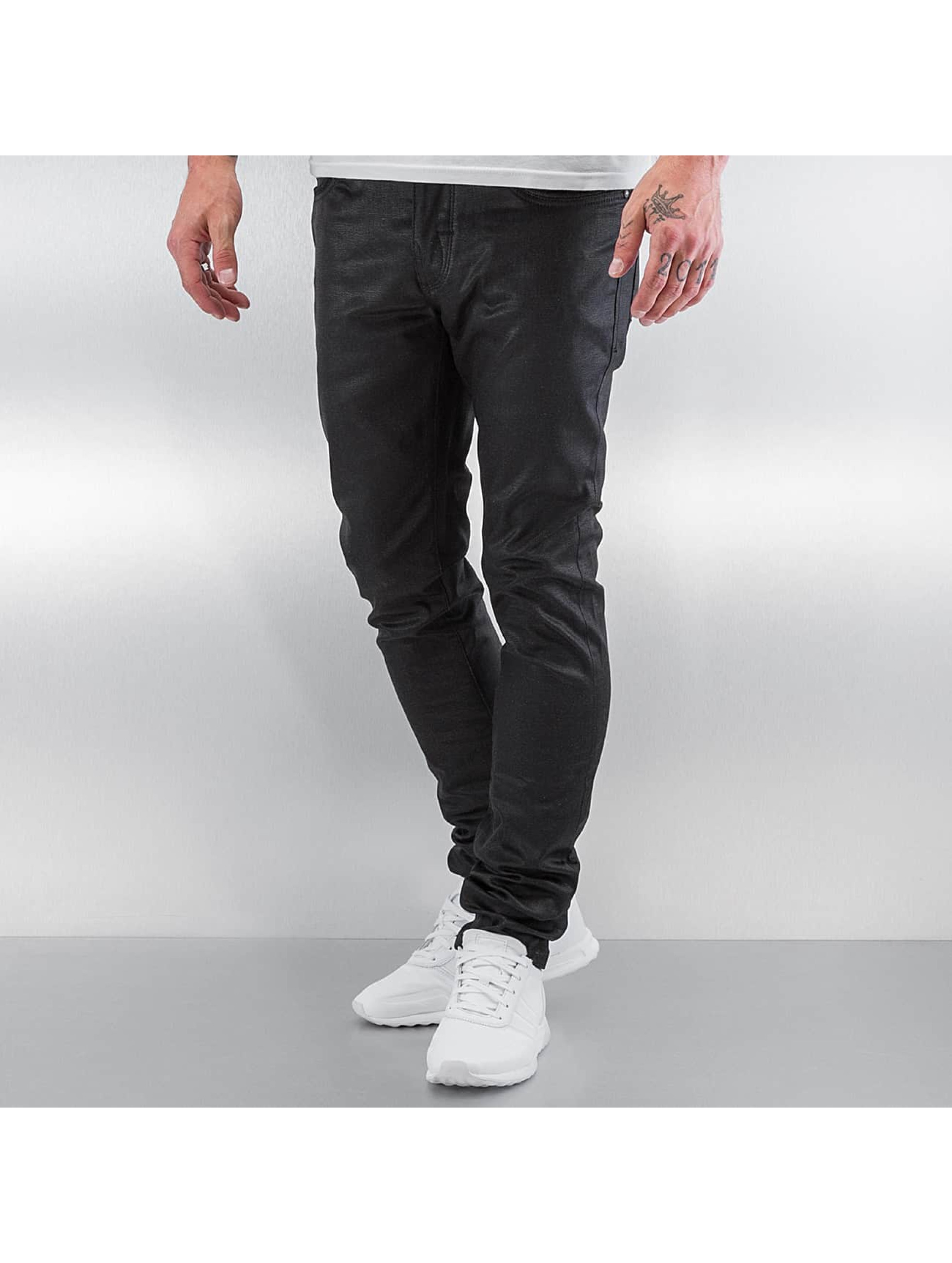 Pascucci Skinny Jeans Abbi black