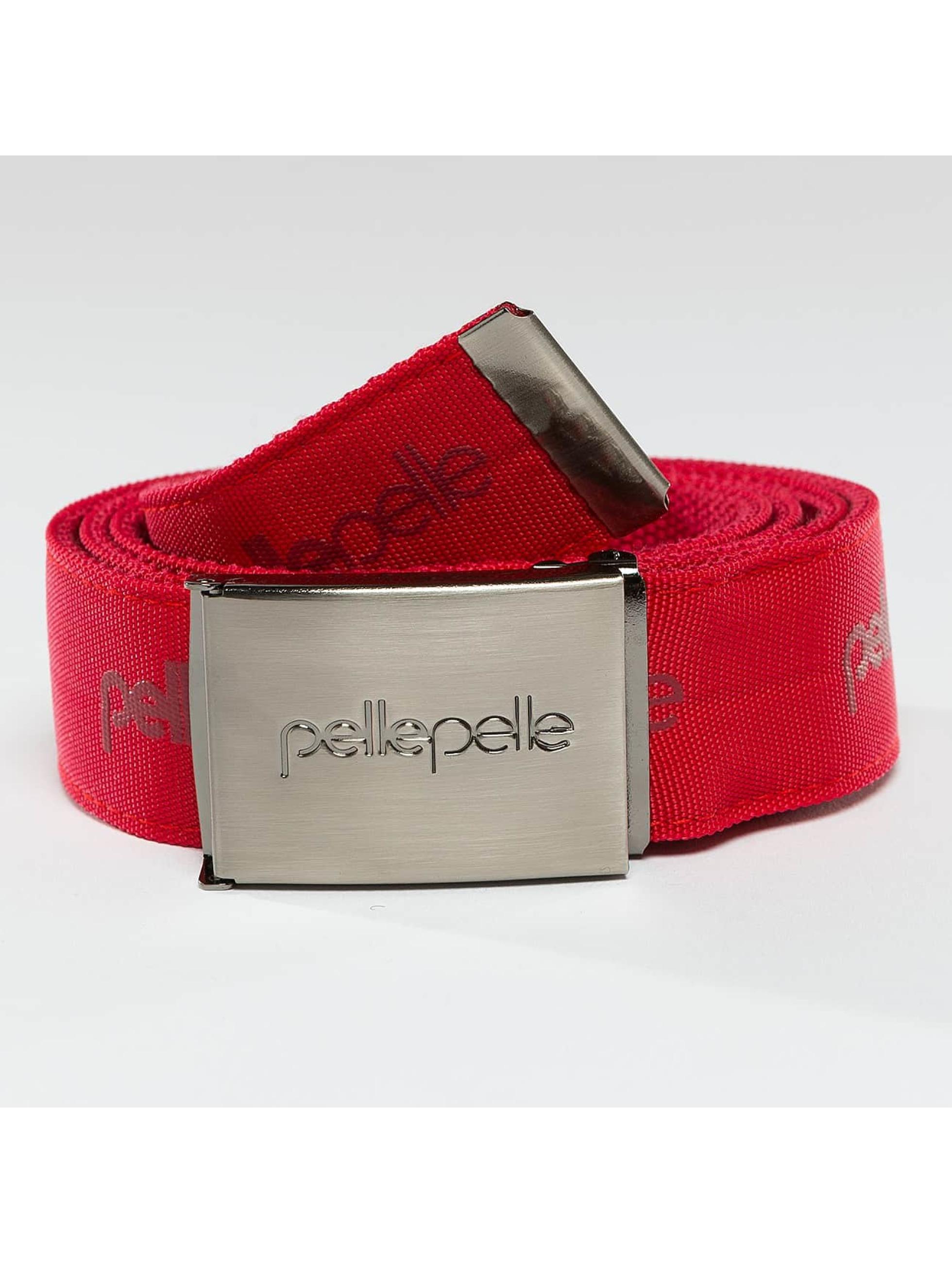 753f2610b40d Pelle Pelle   Core Army rouge Homme Ceinture Pelle Pelle acheter pas cher  Accessoires 408685