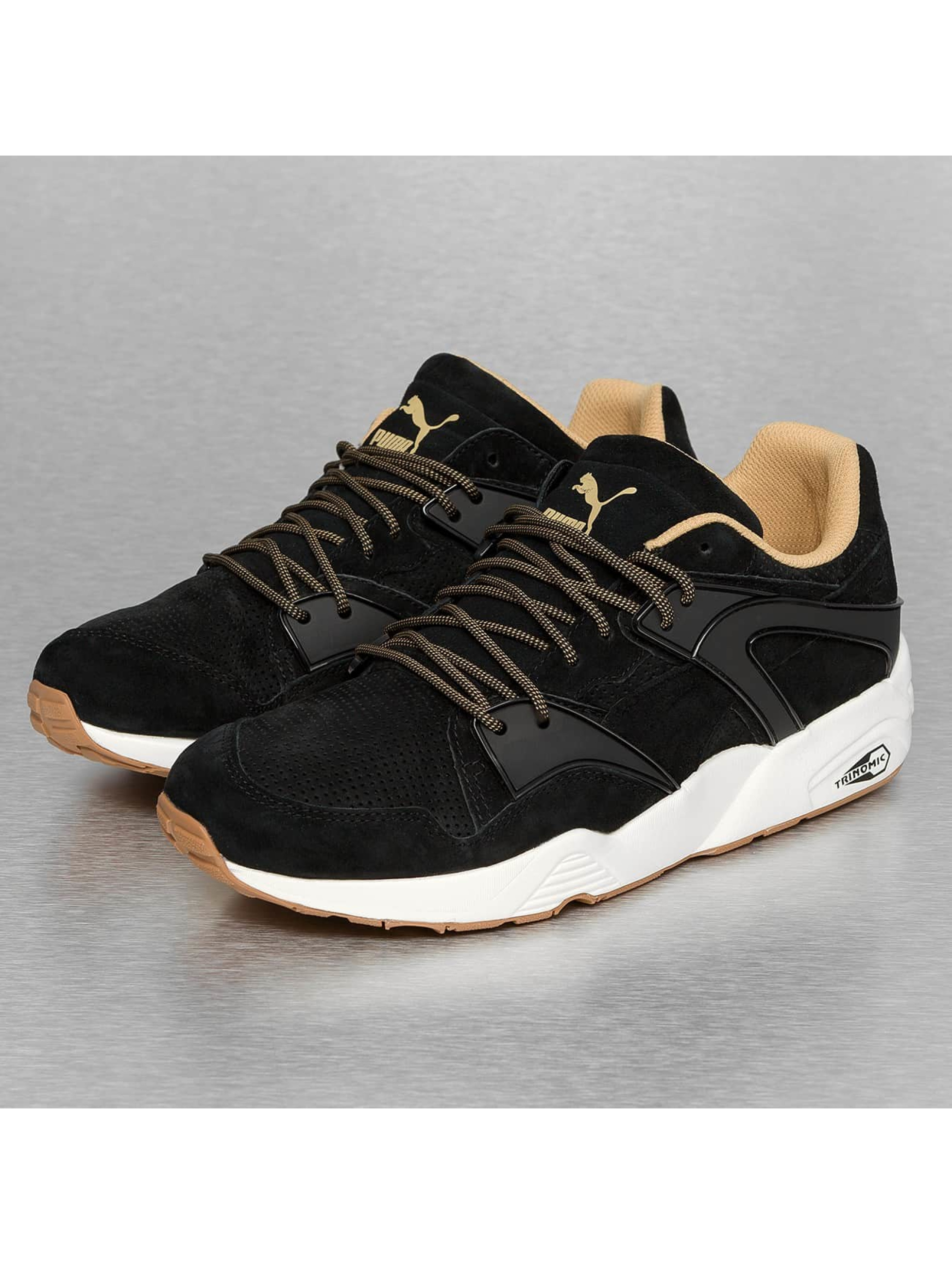 Puma Basket Trinomic Blaze Winterized