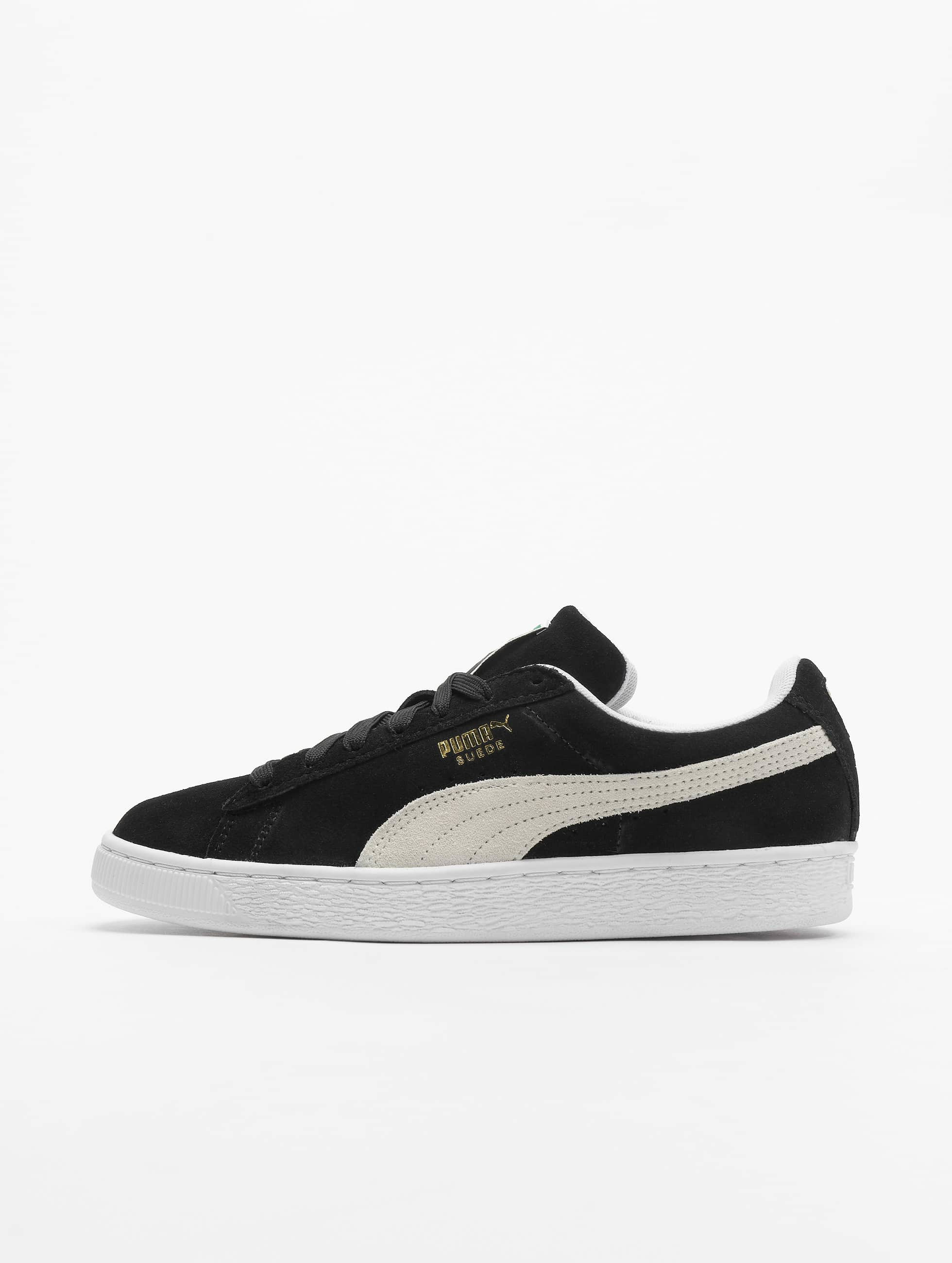 Puma Sneakers Classic