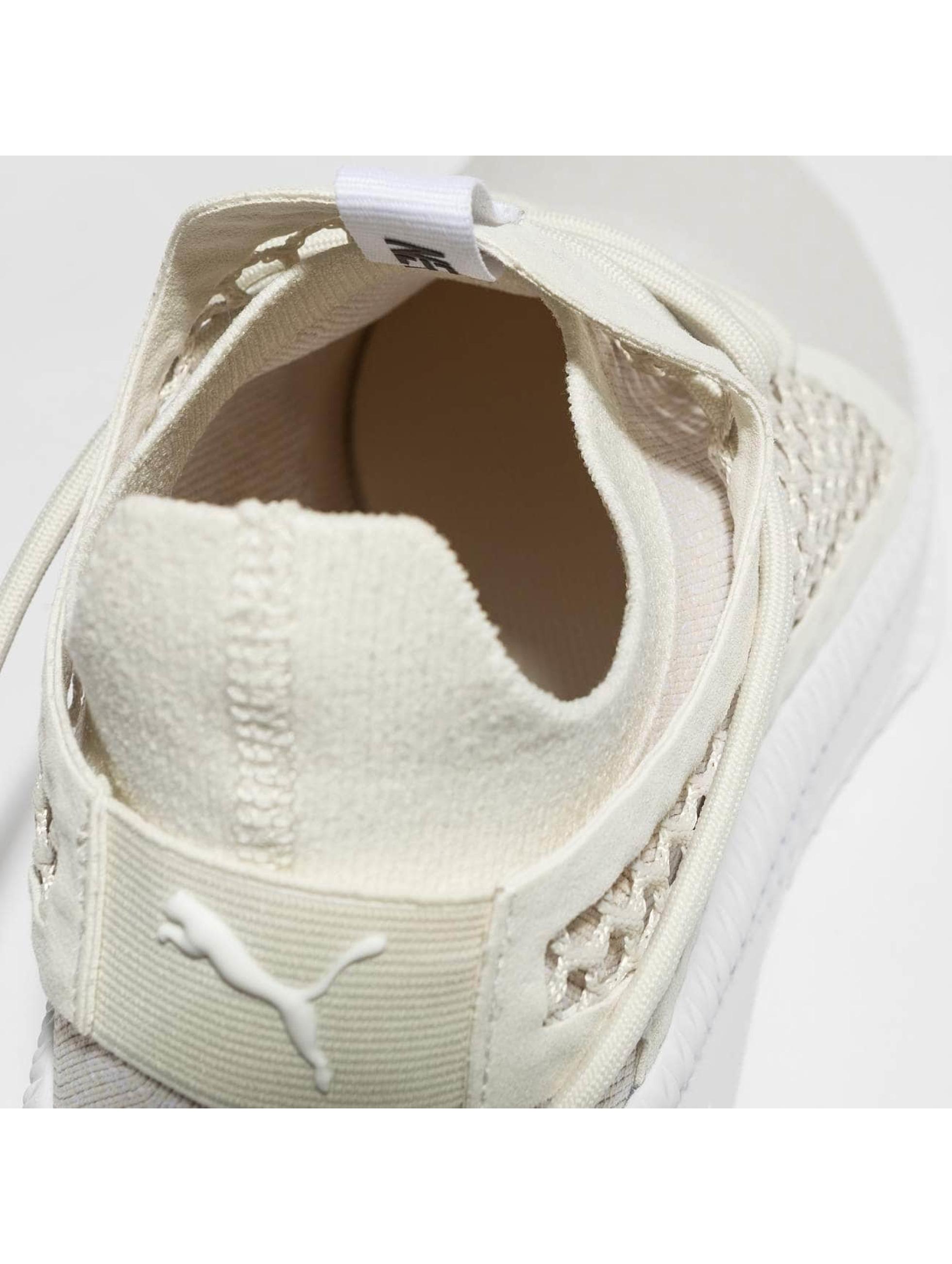 Puma Sneakers Tsugi Netfit V2 EvoKnit beige
