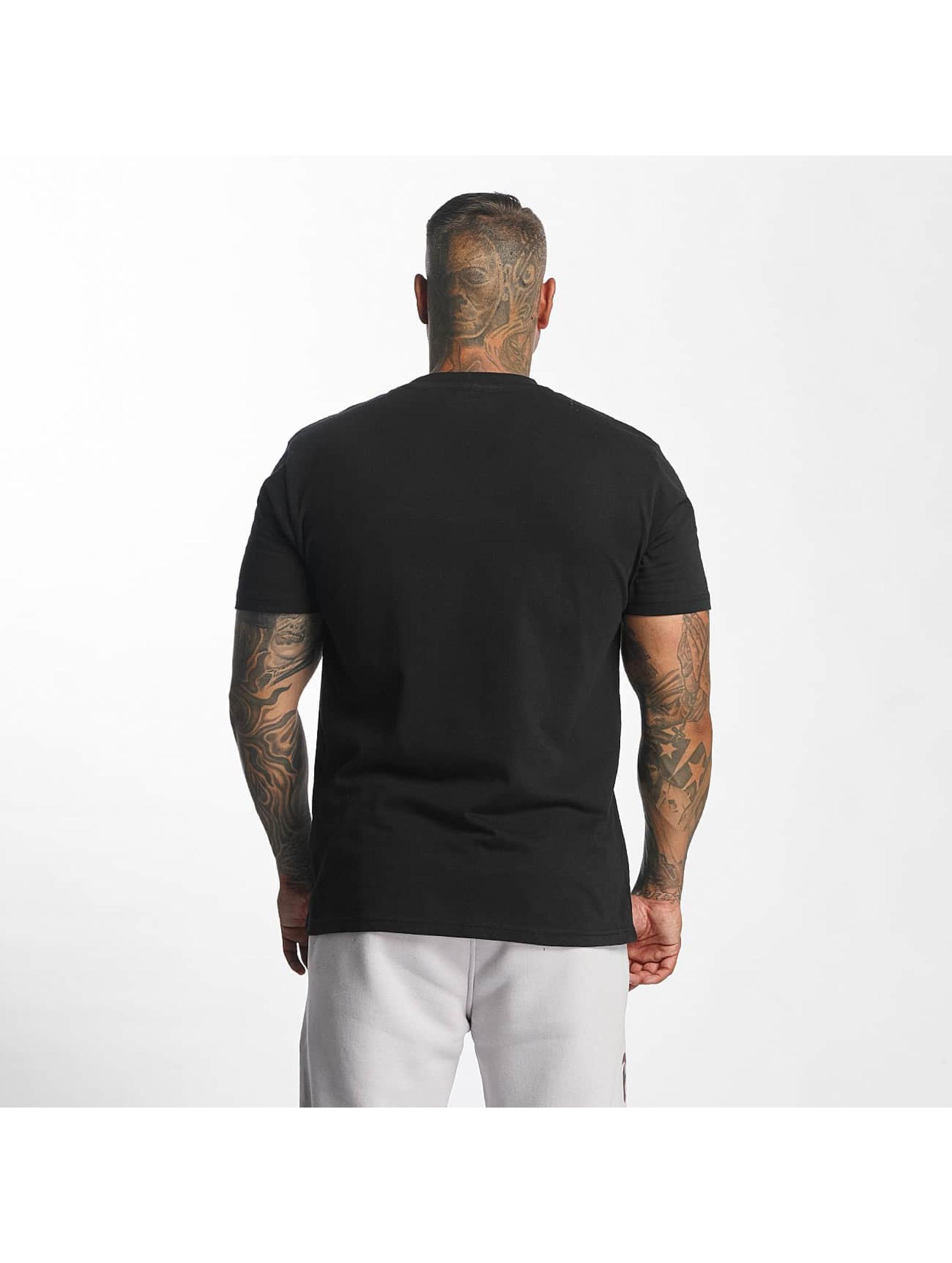 Pure Hate T-Shirt Helter Skelter black