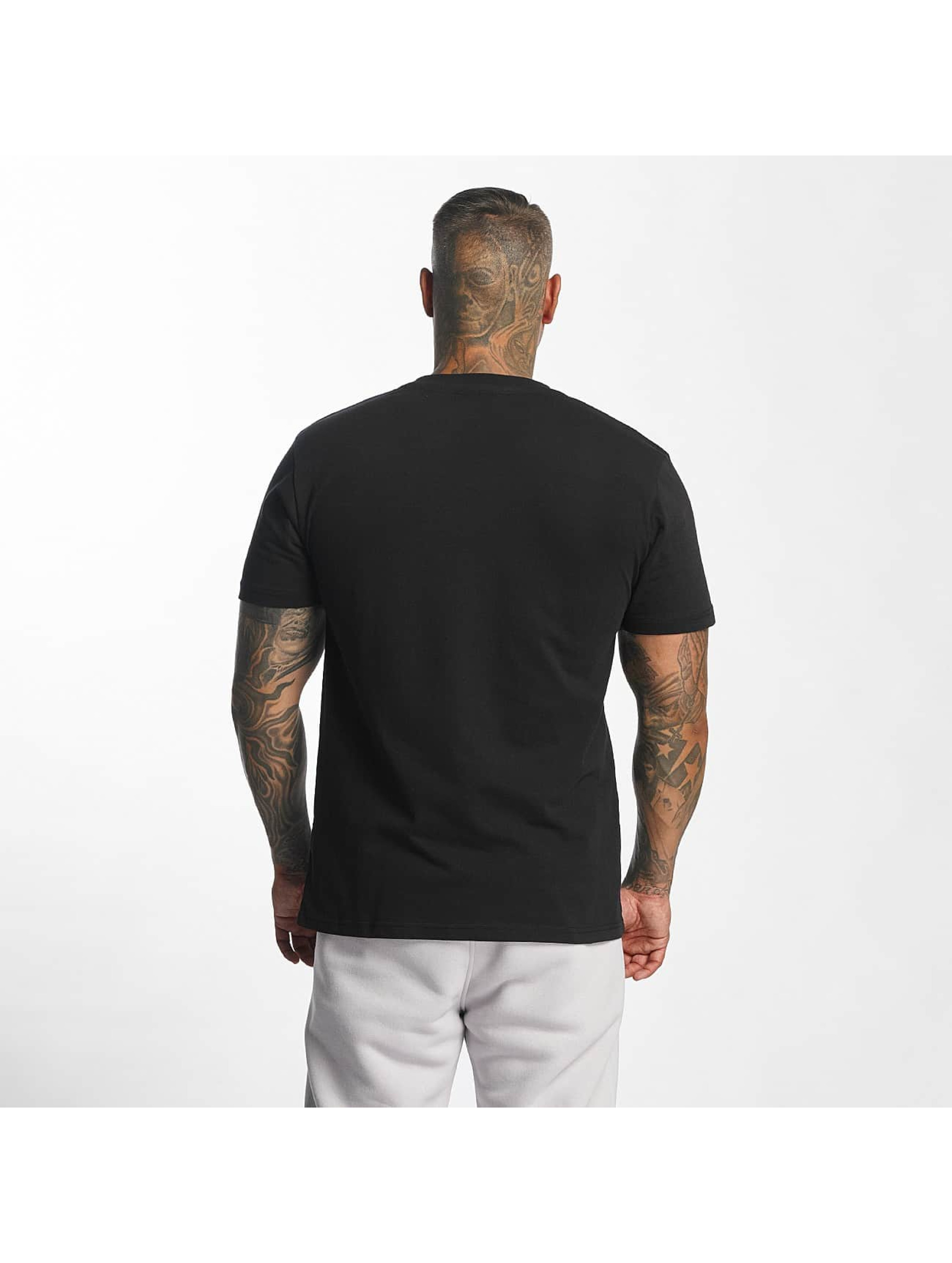 Pure Hate T-Shirt Bare Knuckle black