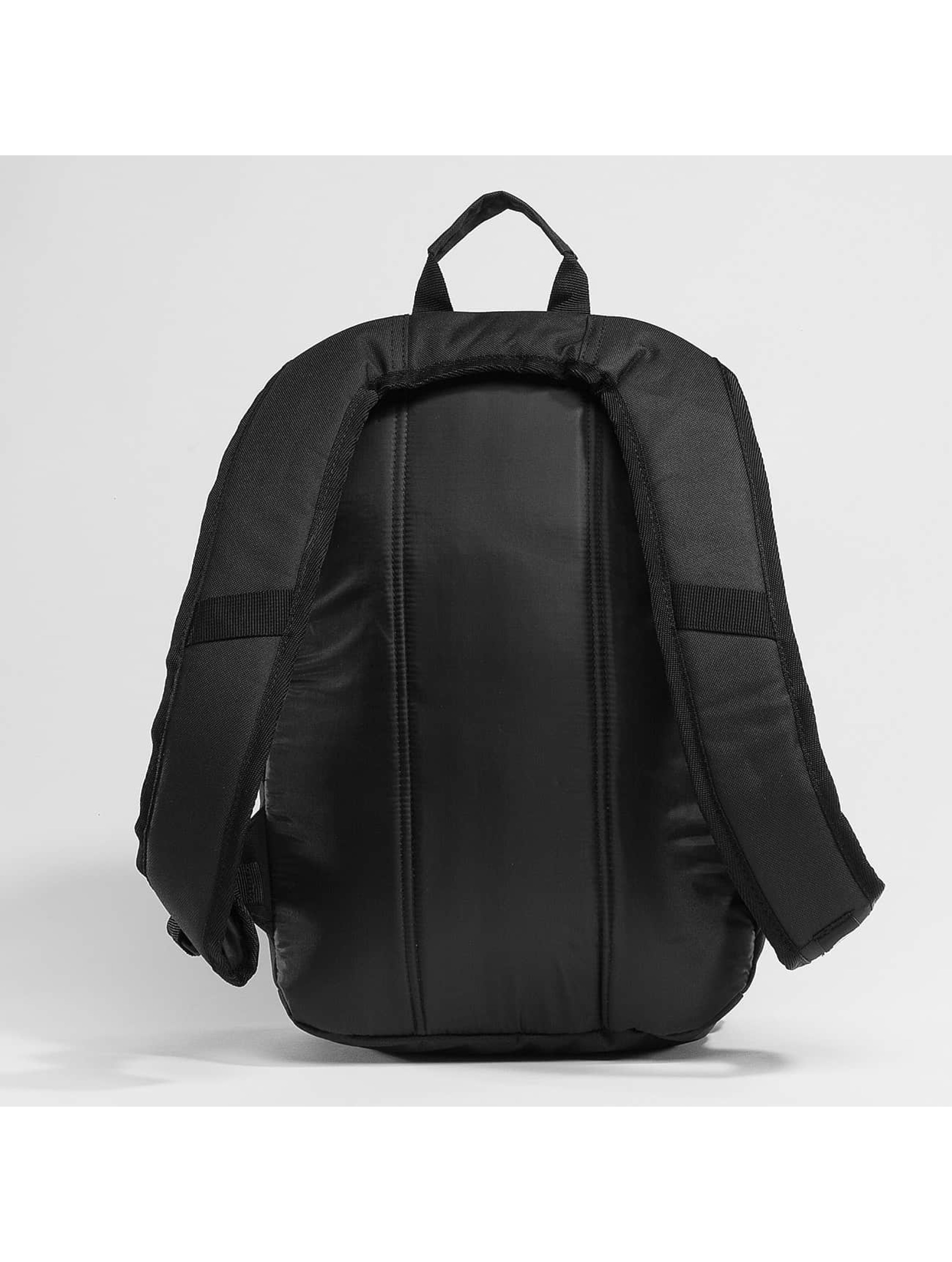 Quiksilver Backpack Burst black