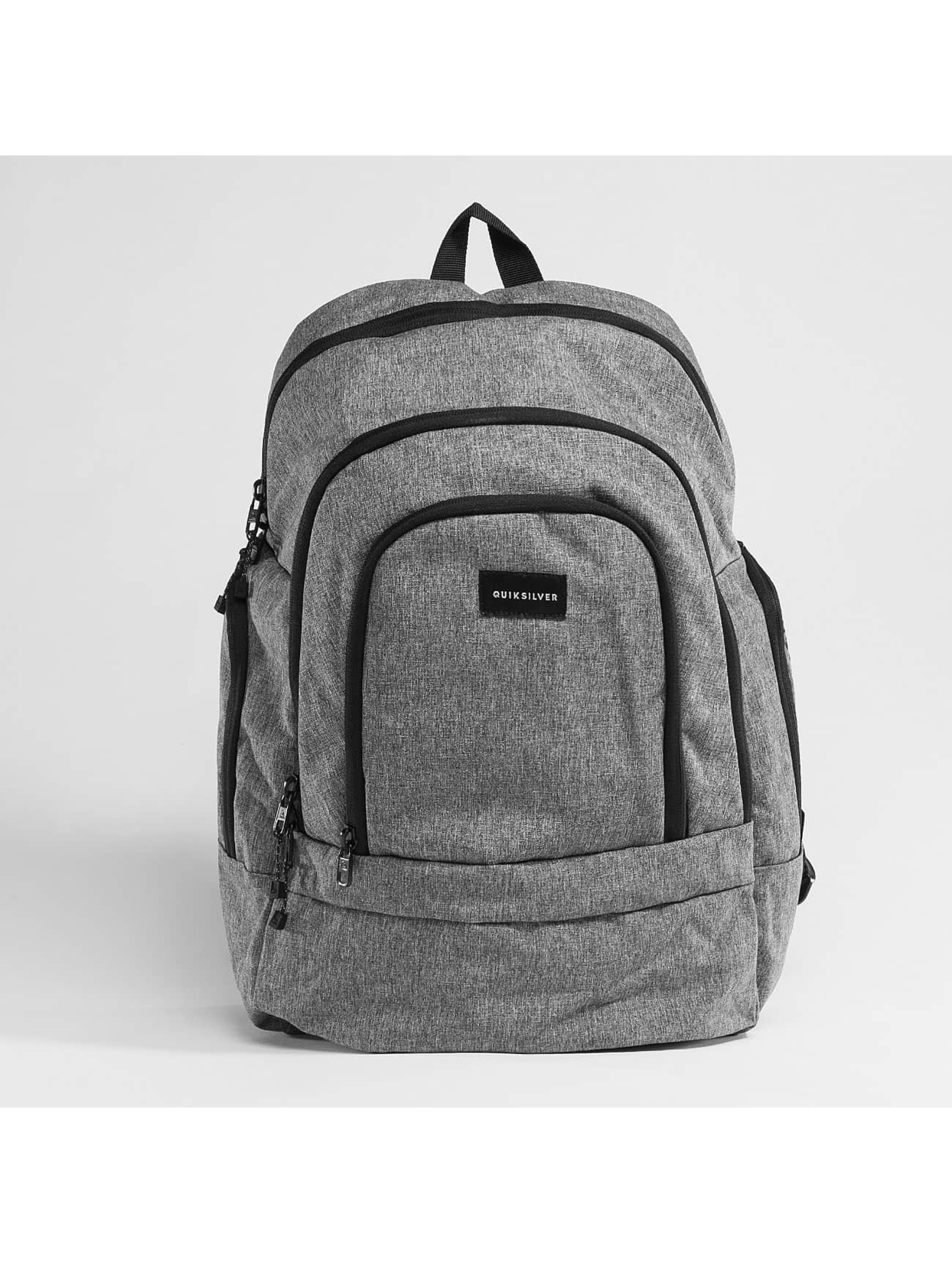 Quiksilver Backpack 1969 Special gray