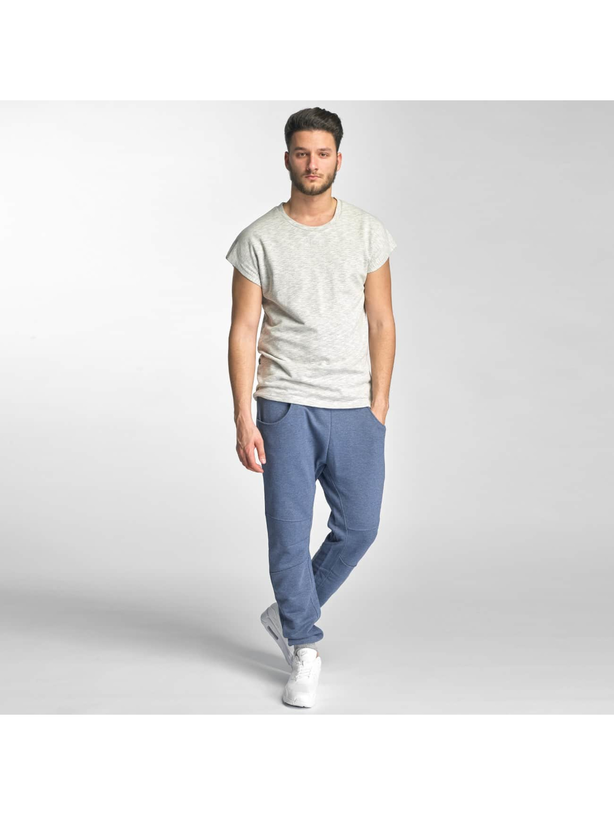Red Bridge Sweat Pant Style blue