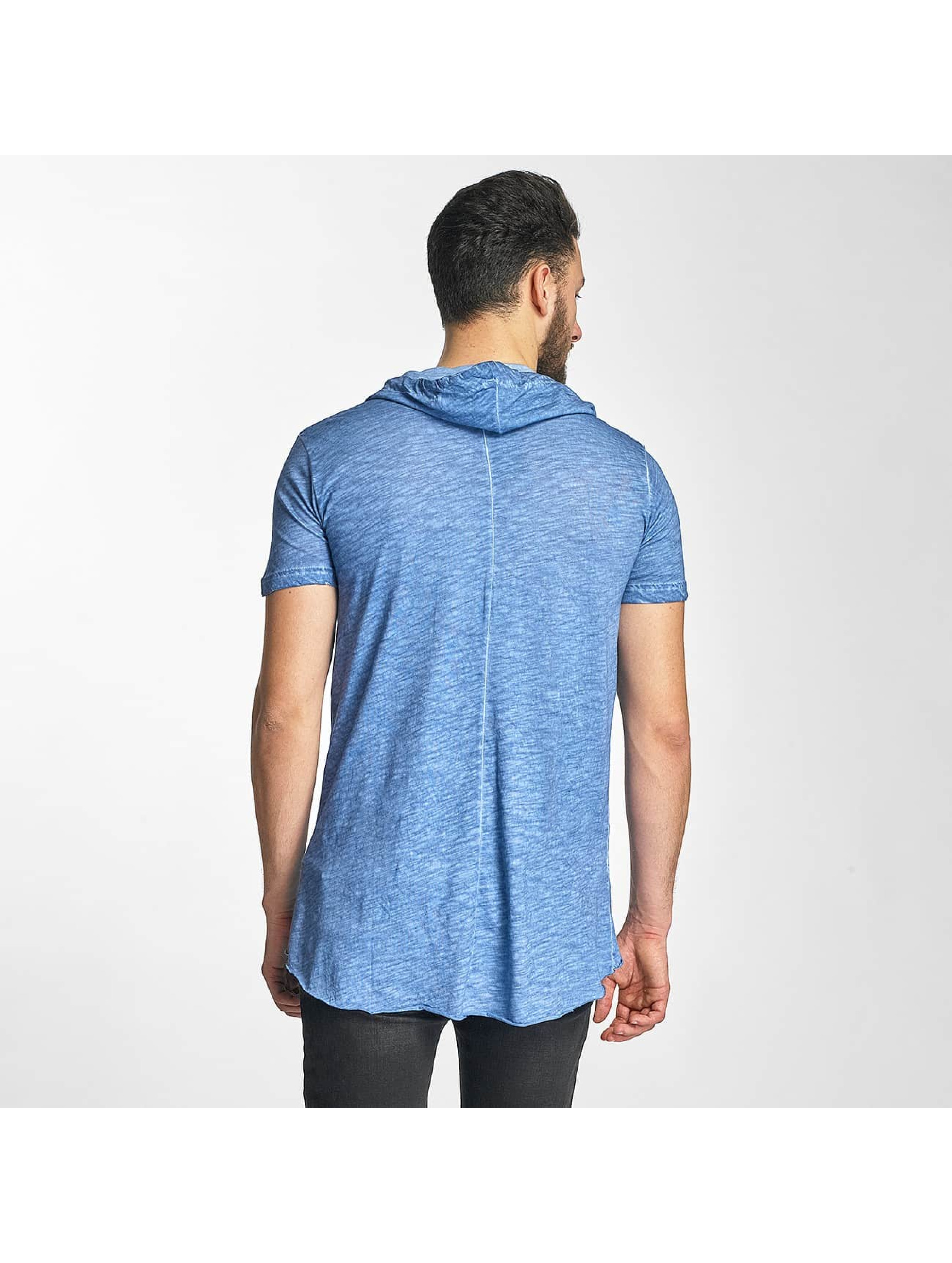 Red Bridge T-Shirt Elmon indigo