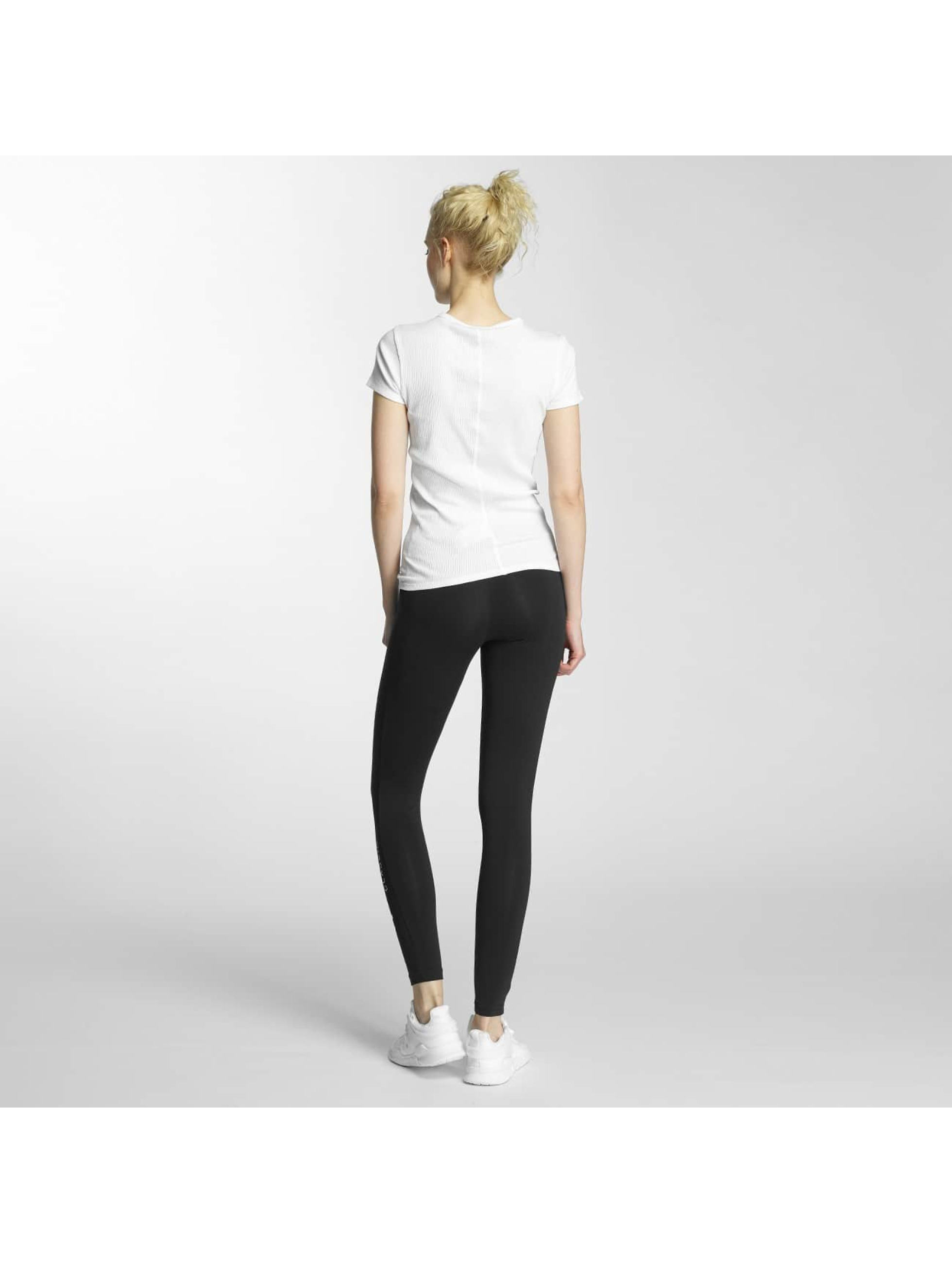 Reebok Leggings/Treggings F Classic black
