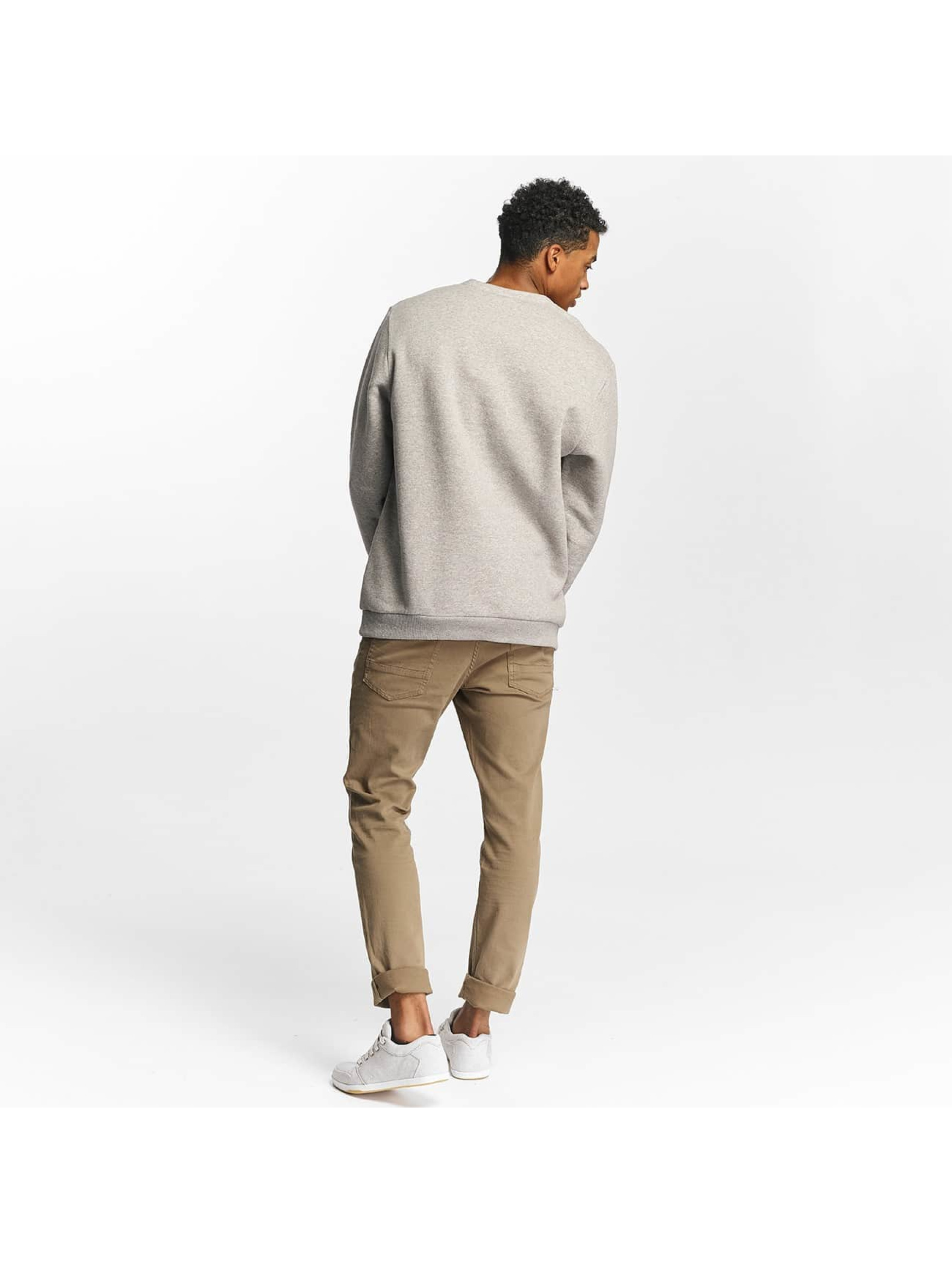 Reebok Pullover F Iconic gray