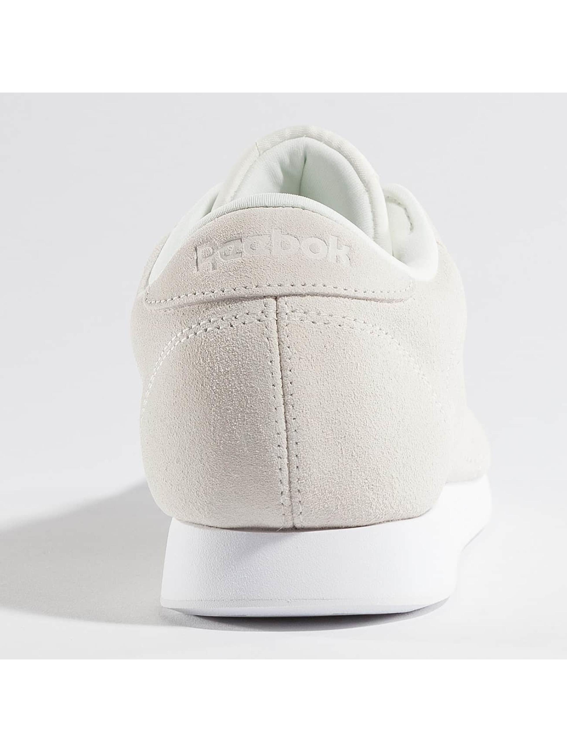 Reebok Sneakers Princess EB beige