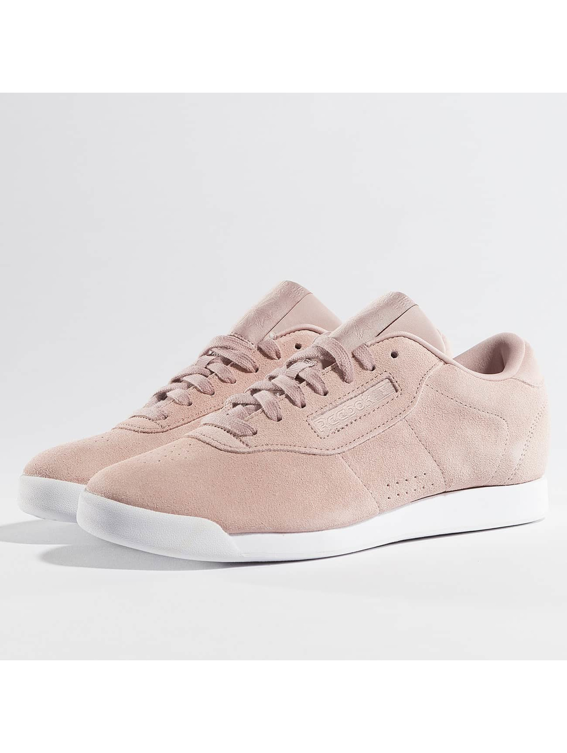 Reebok Sneakers Princess EB rose