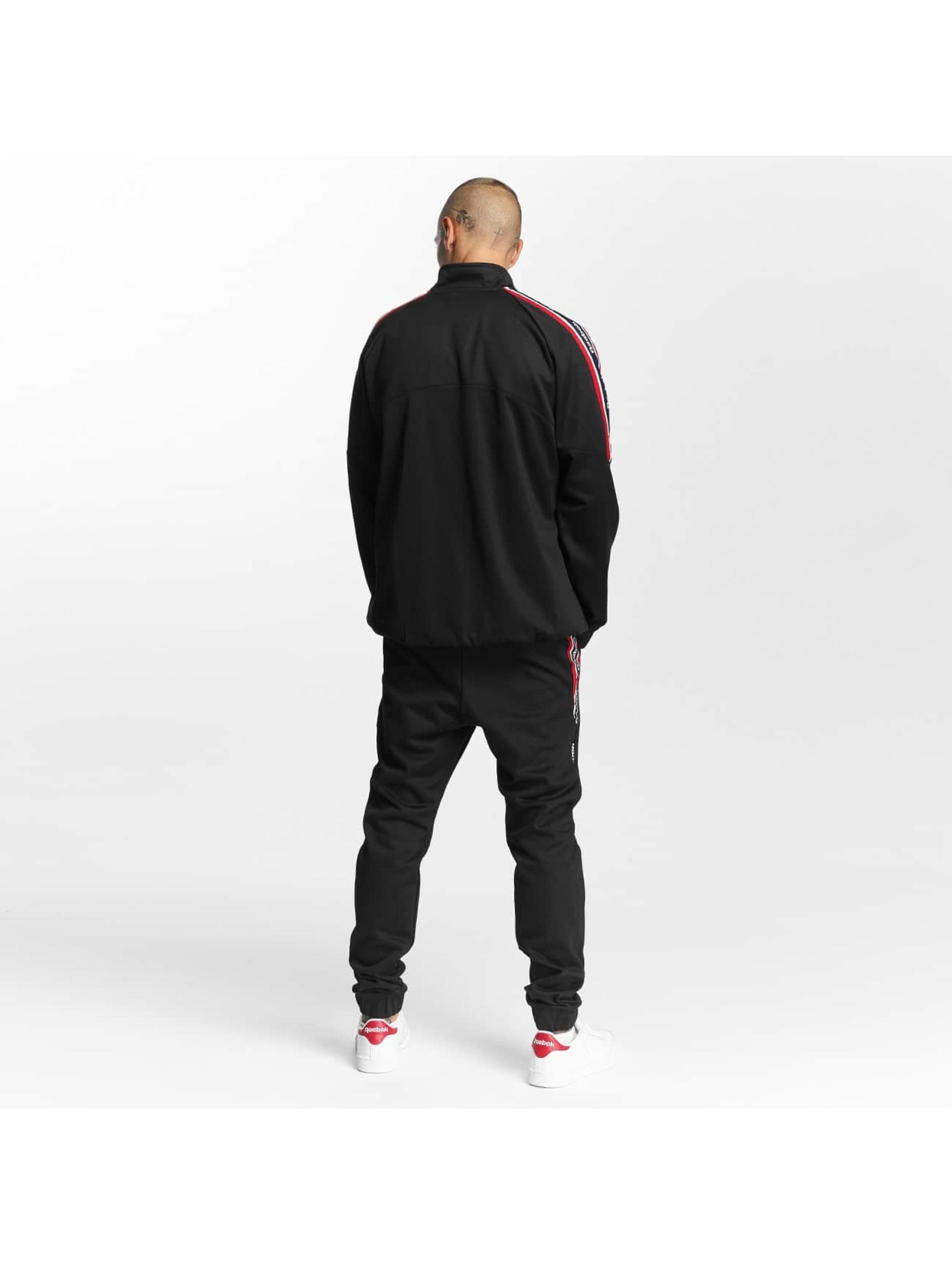Reebok Sweat Pant F Franchise black