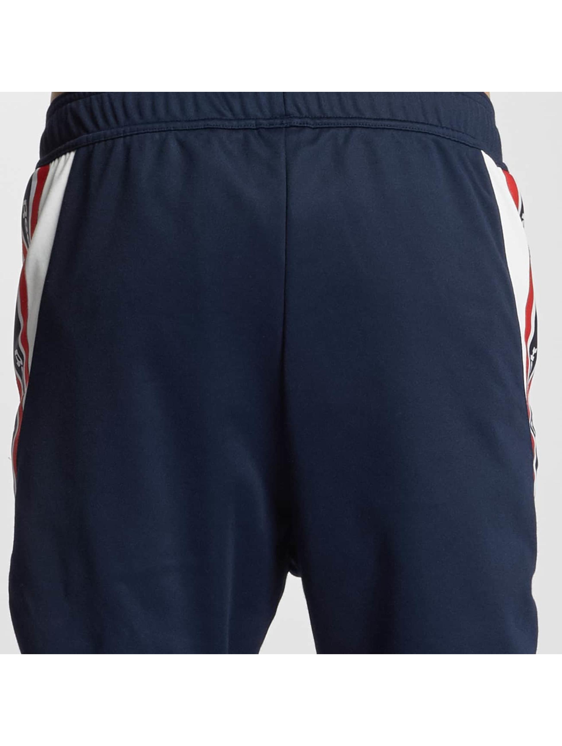 Reebok Sweat Pant F Franchise Tracker blue