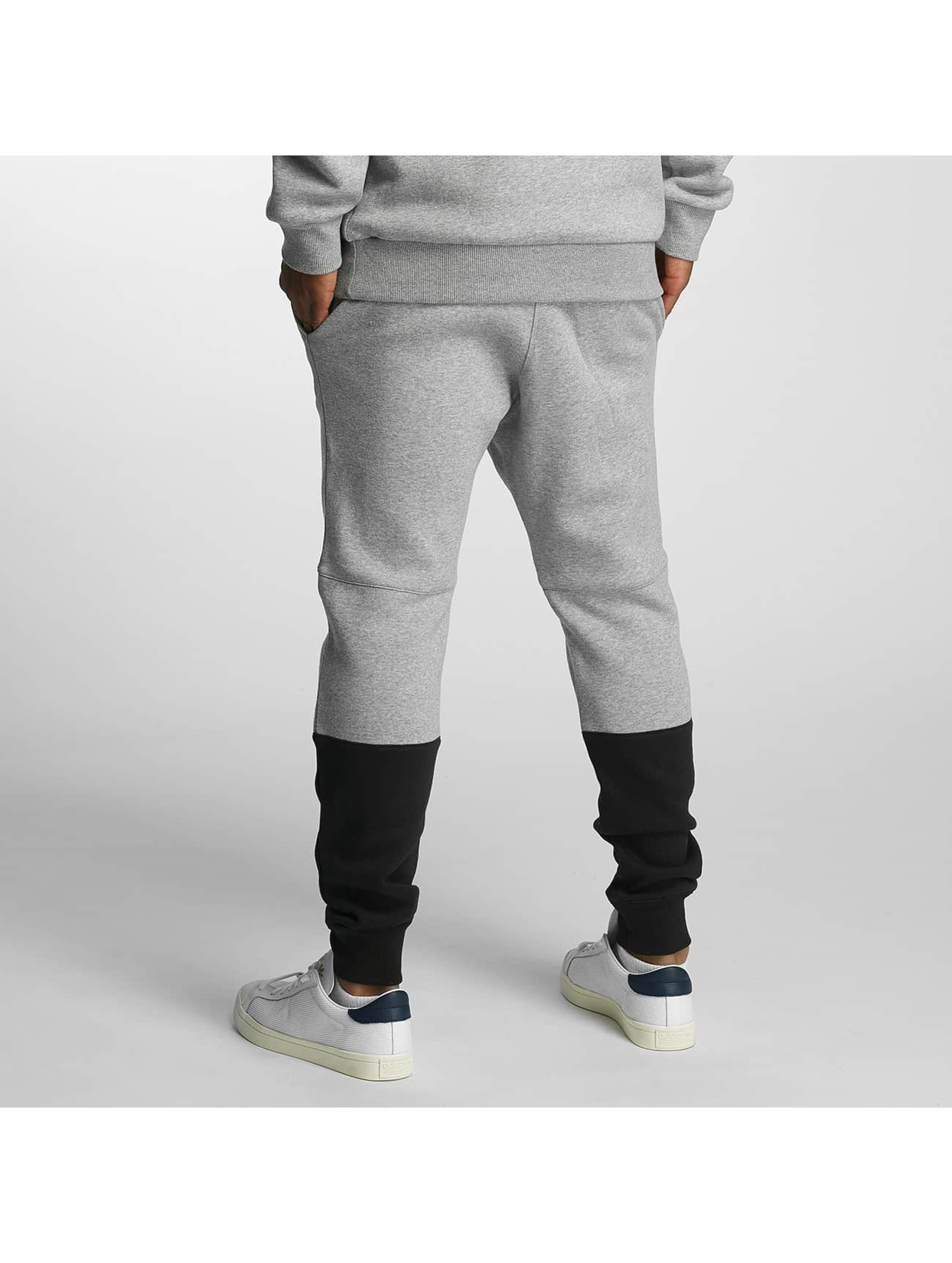 Reebok Sweat Pant F Franchise gray