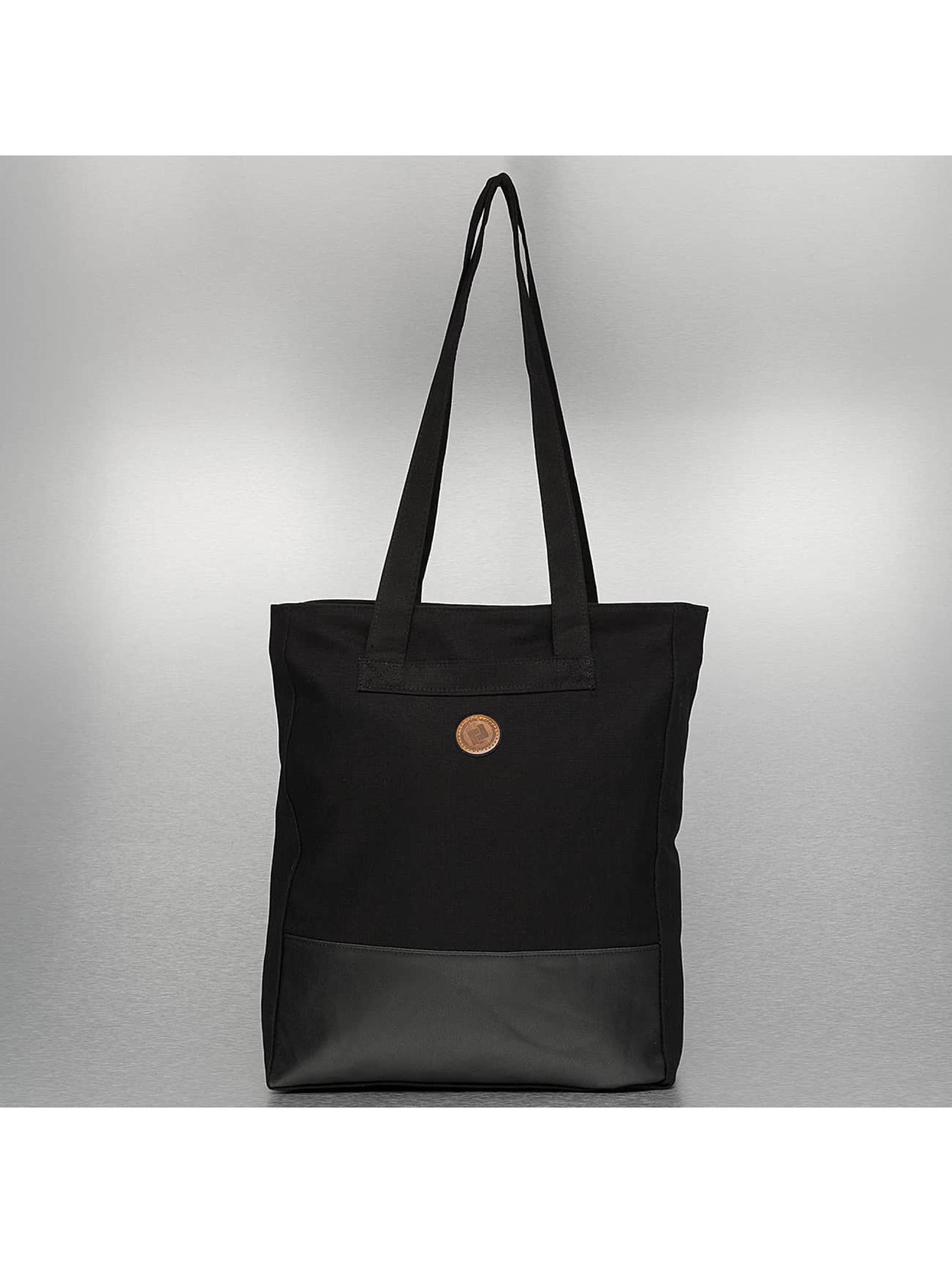 Shisha  Bag Tasch black