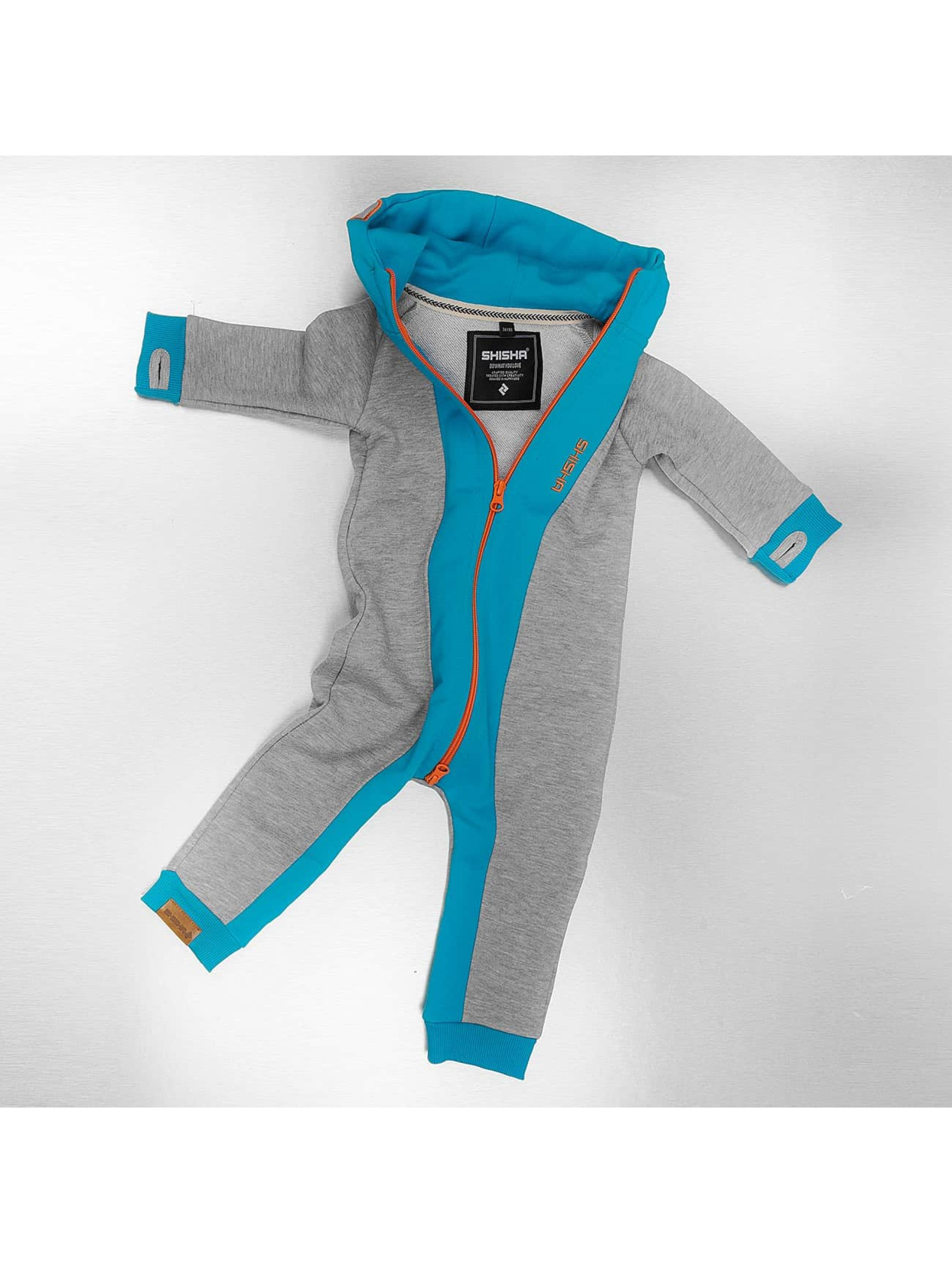 Shisha  Jumpsuits Jumpen Mini gray