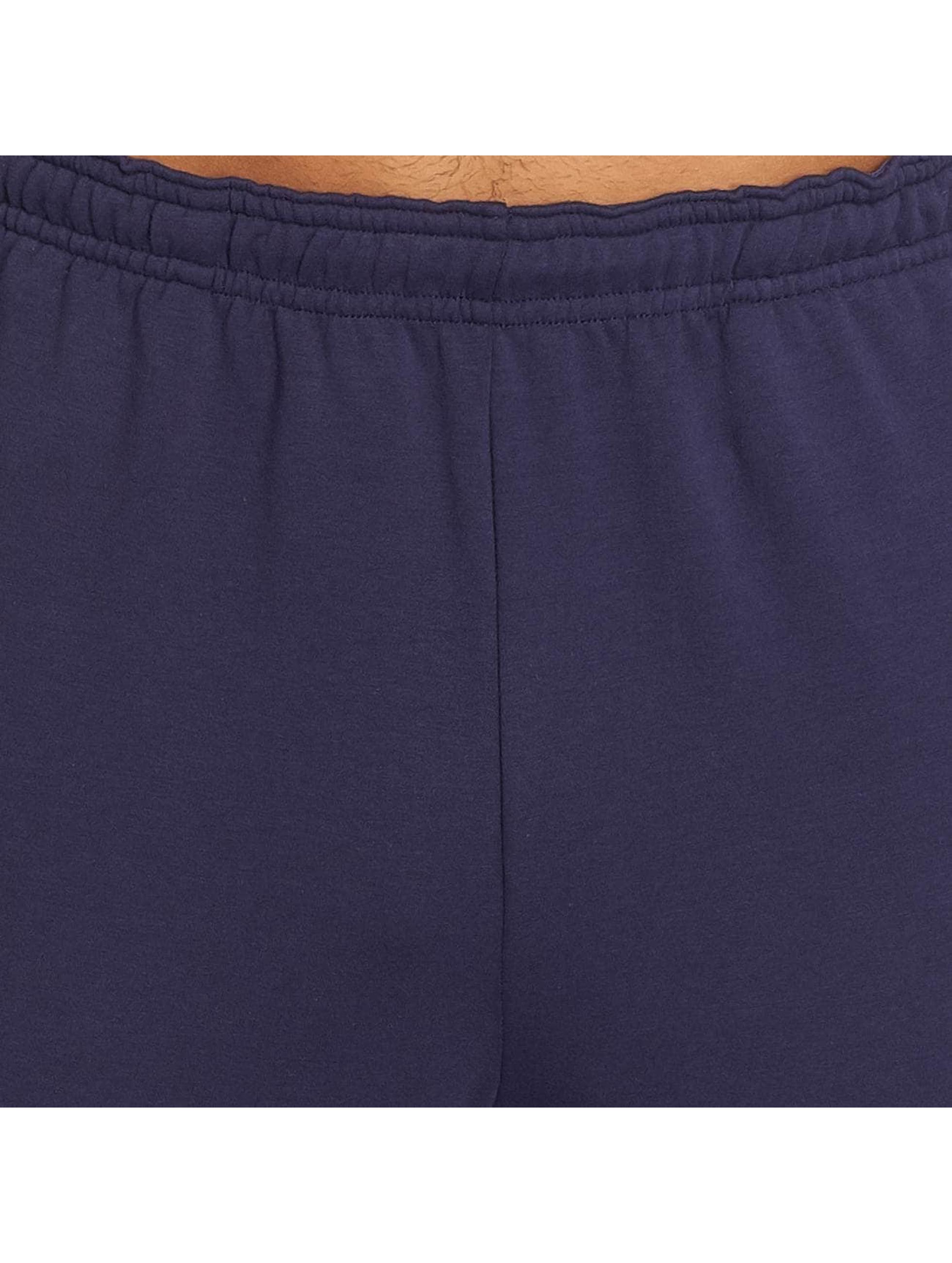 Sixth June Sweat Pant Yoolk blue