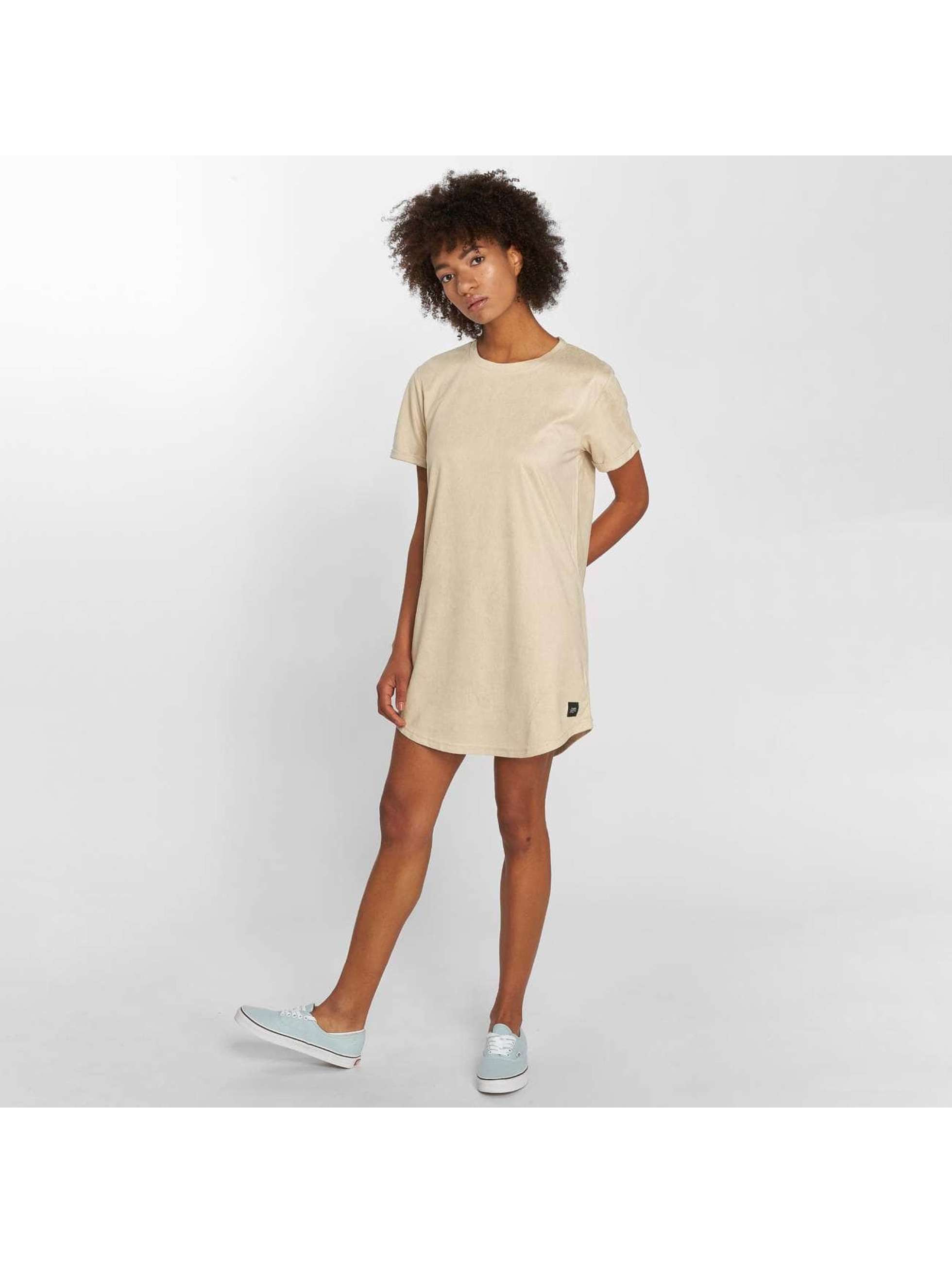 Sixth June T-Shirt Saturn beige