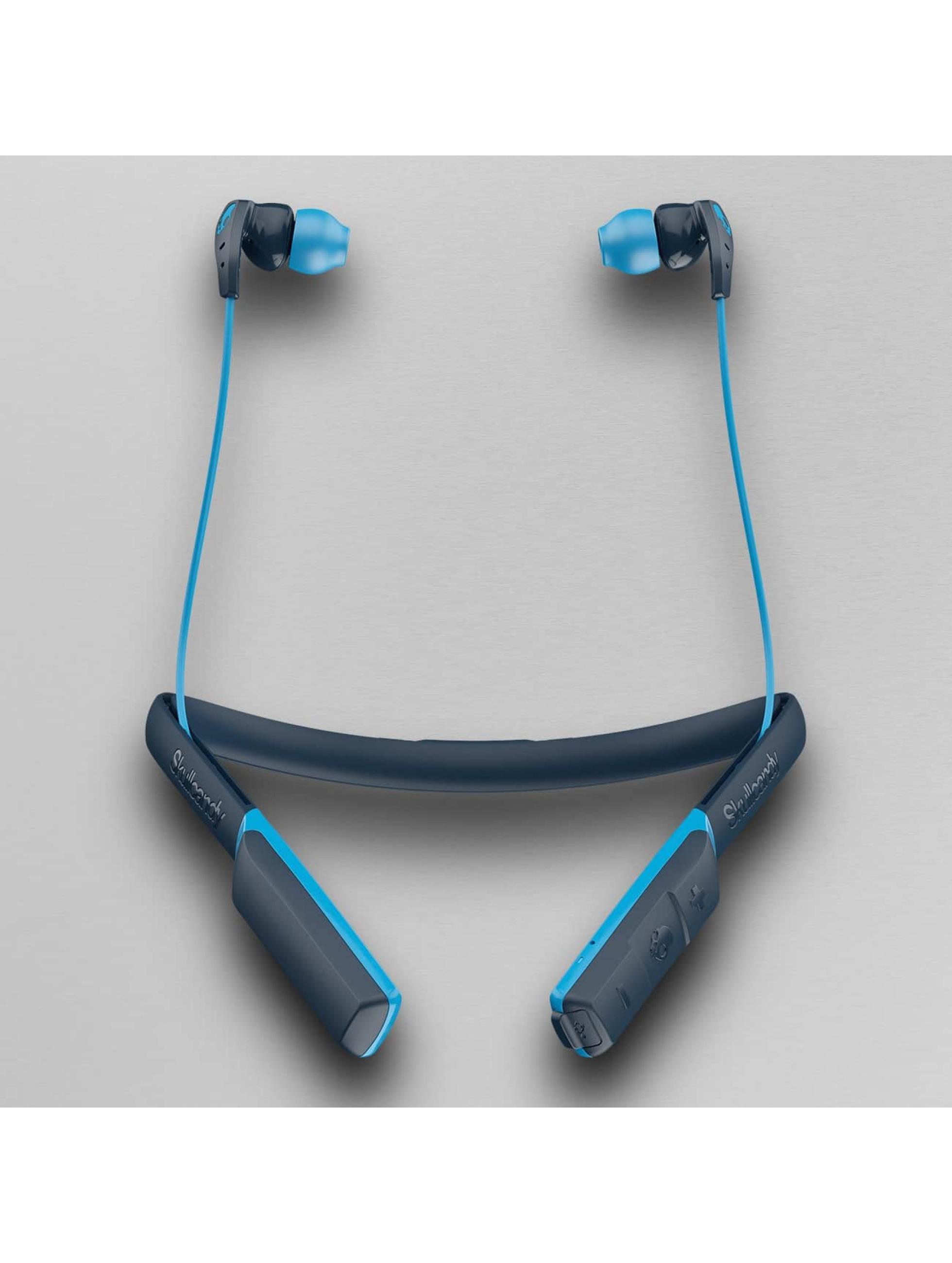 Skullcandy Headphone Method Wireless blue