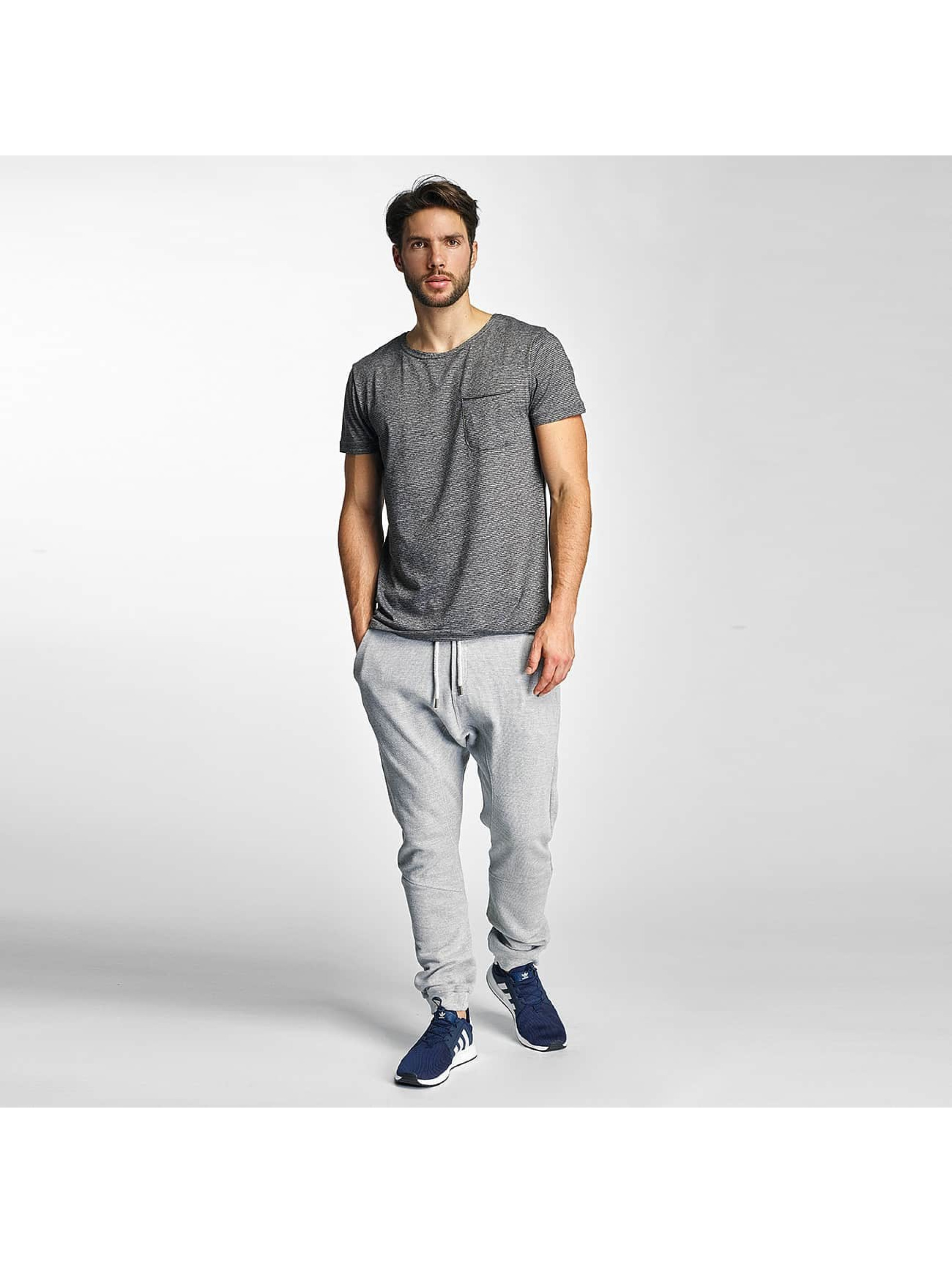 Sky Rebel Sweat Pant Lias gray
