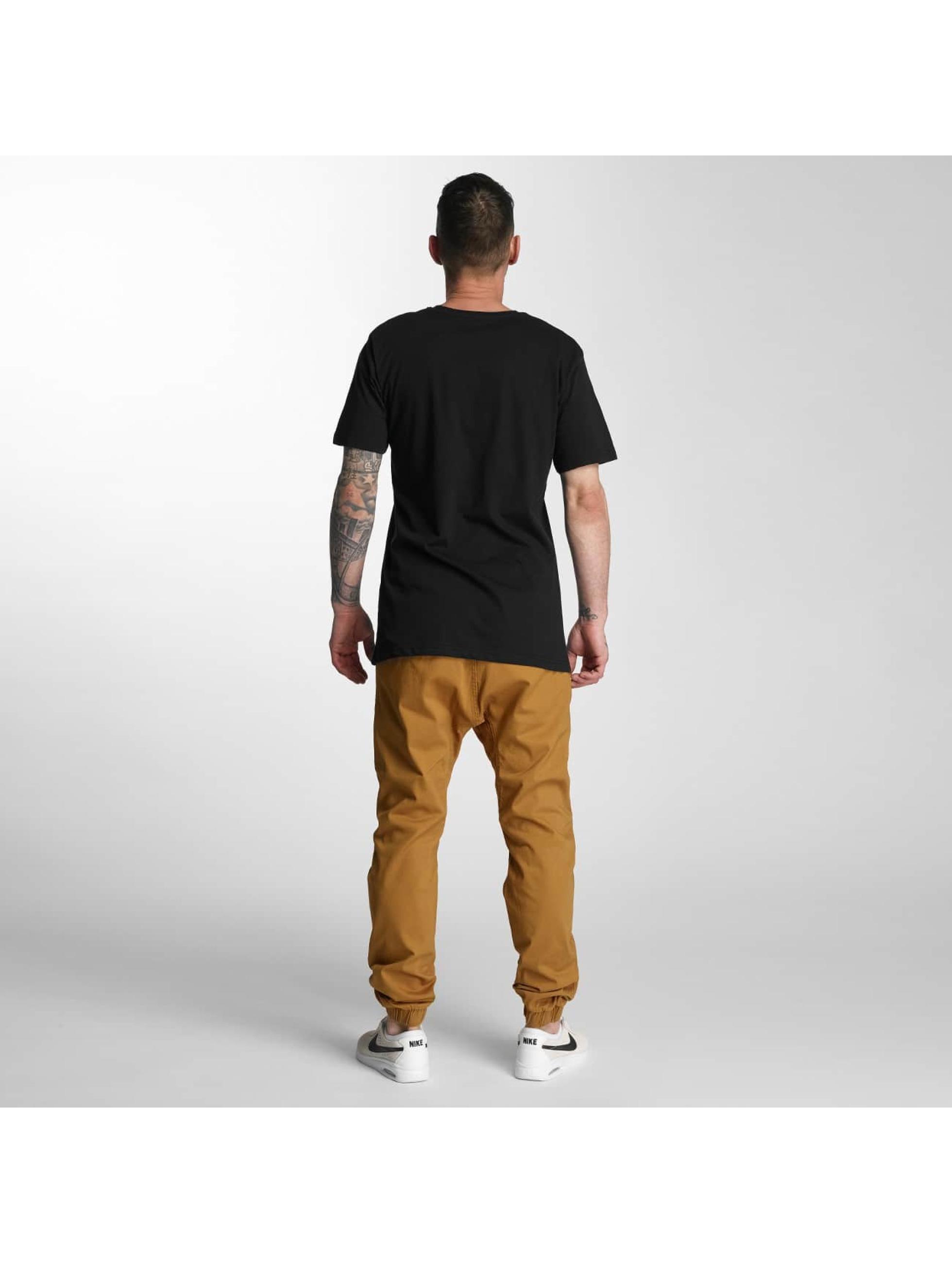 Southpole Chino pants Munchkin beige