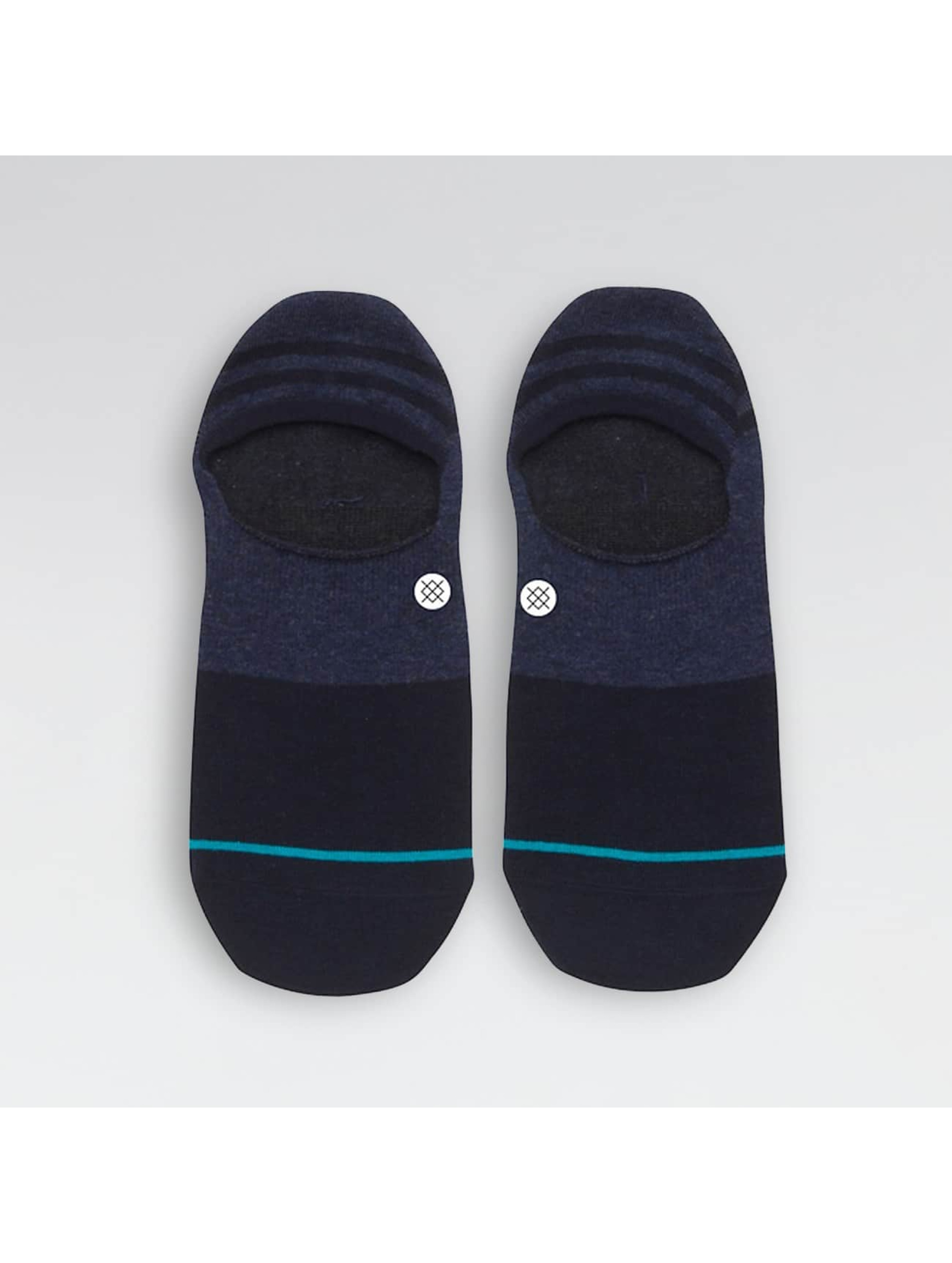 Stance Socks Gamut 3 Pack blue