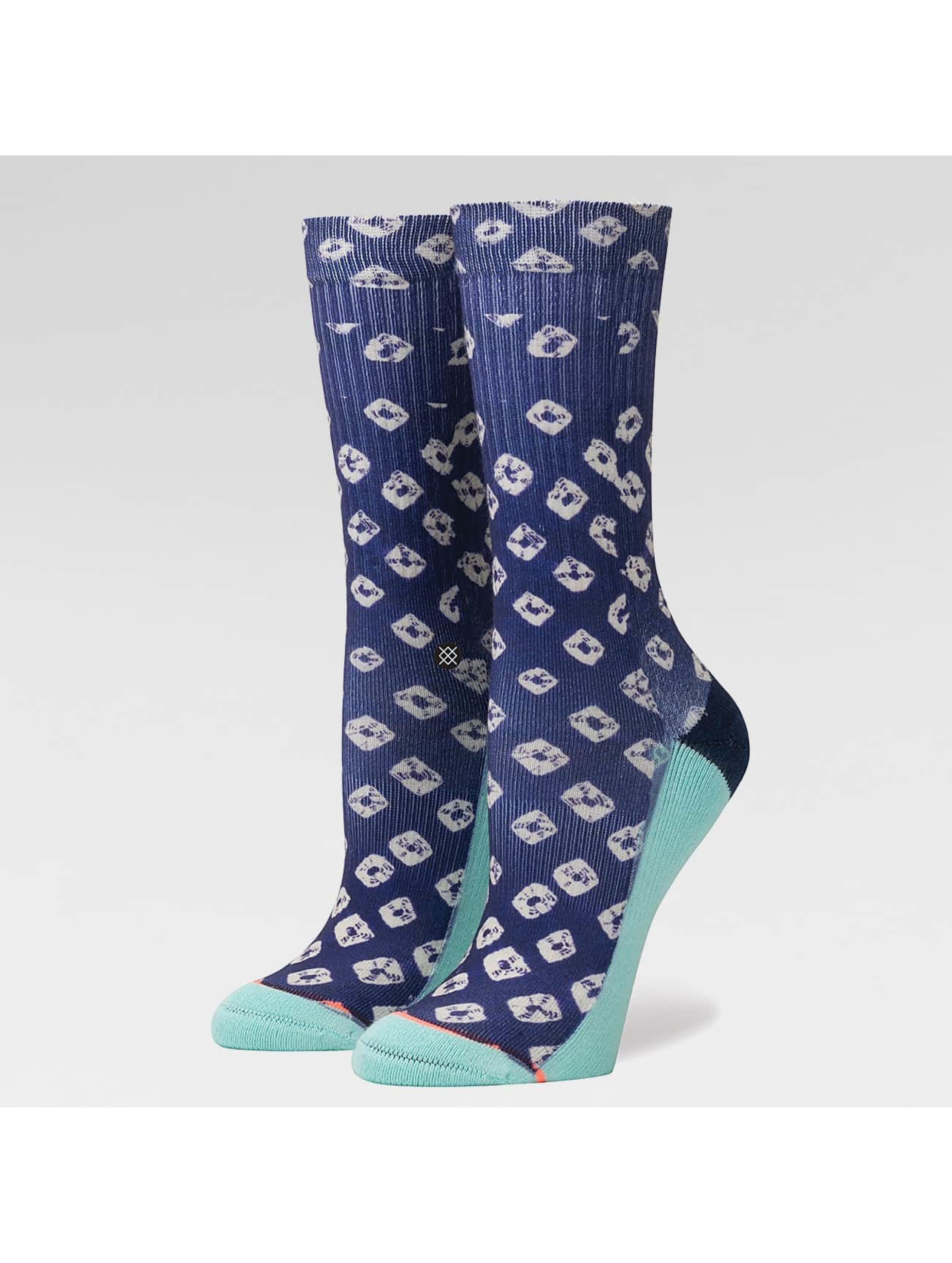 Stance Socks Kris blue