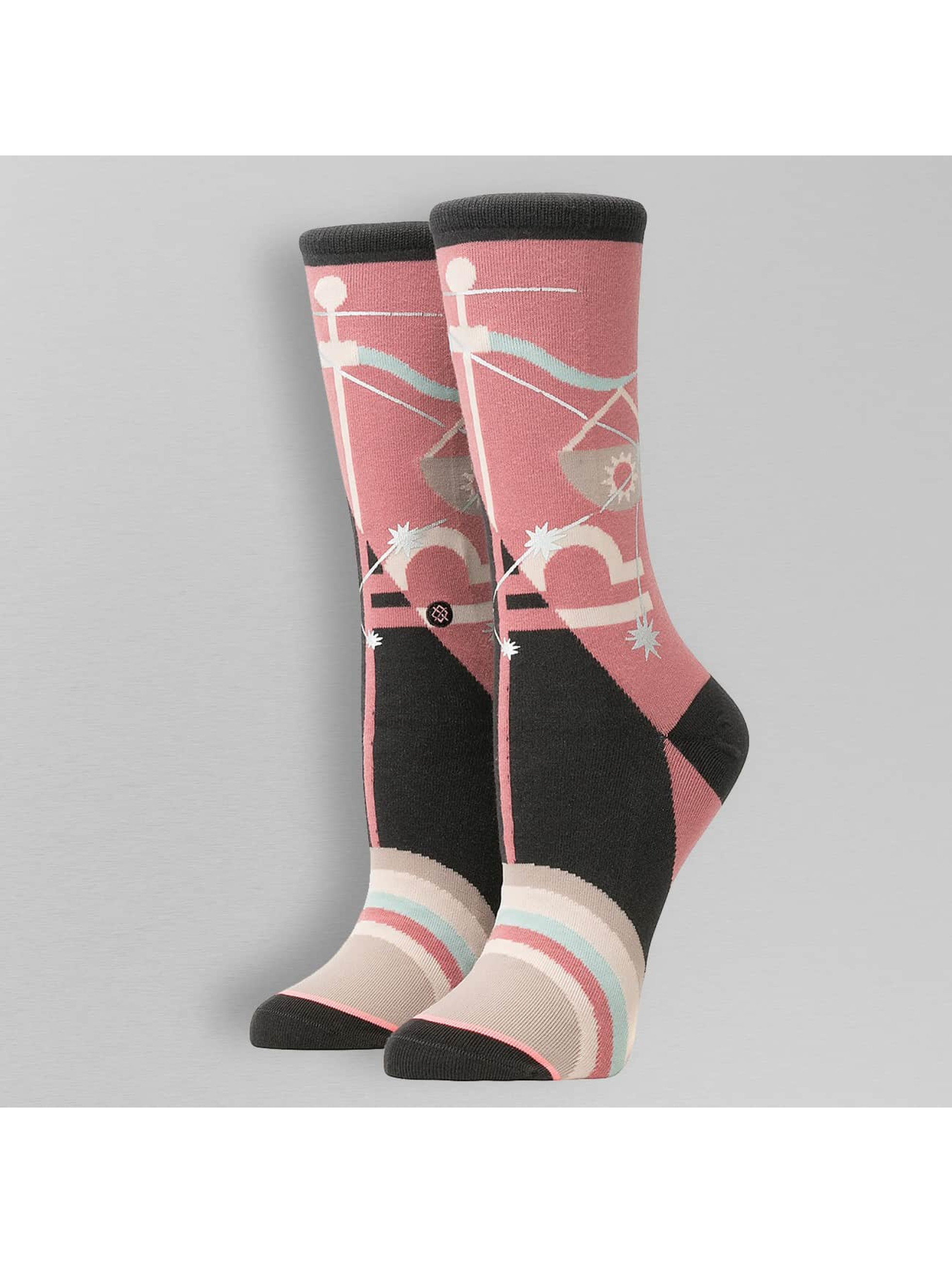 Stance Socks Libra colored