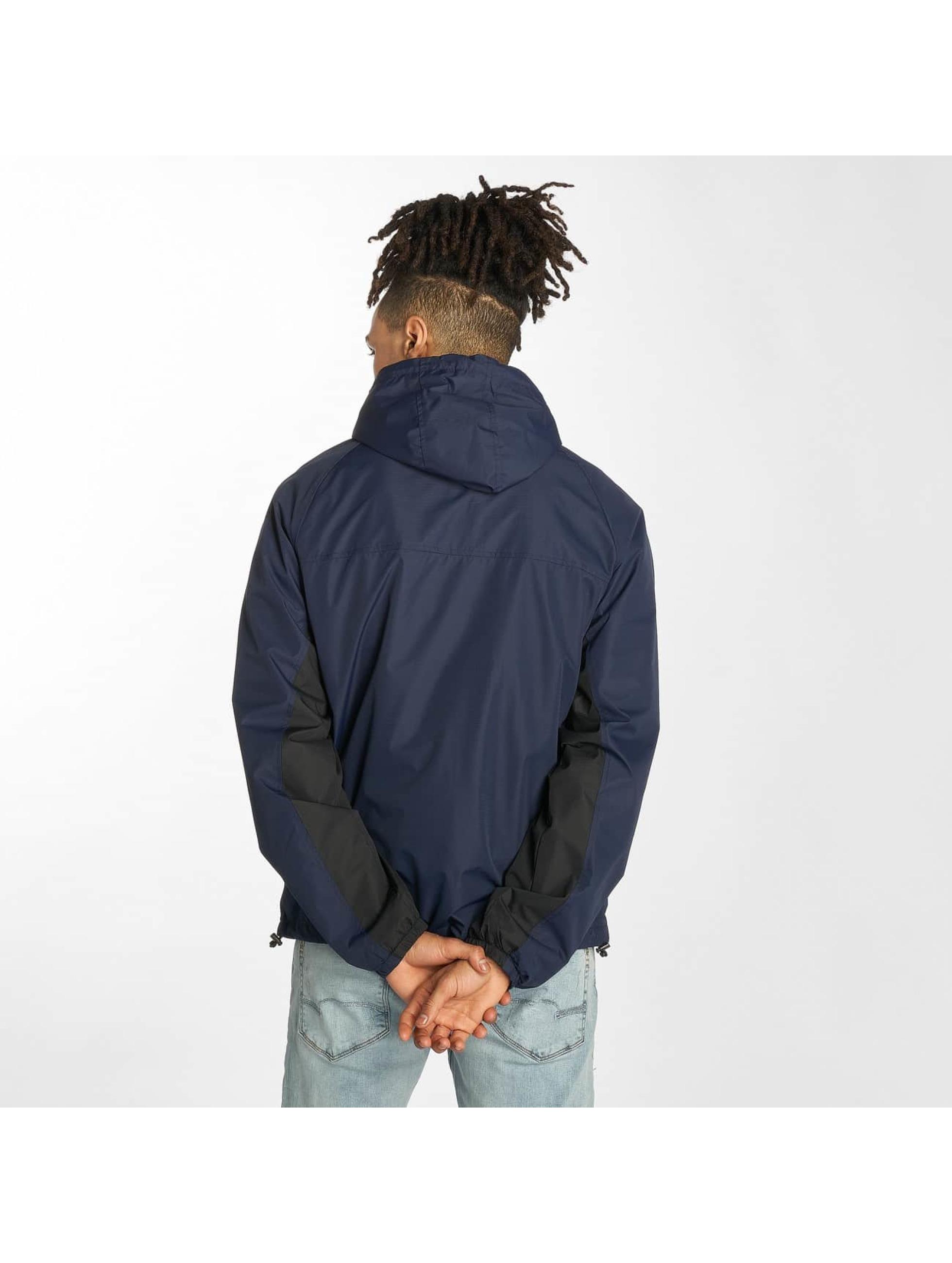 Starter Lightweight Jacket Wand blue
