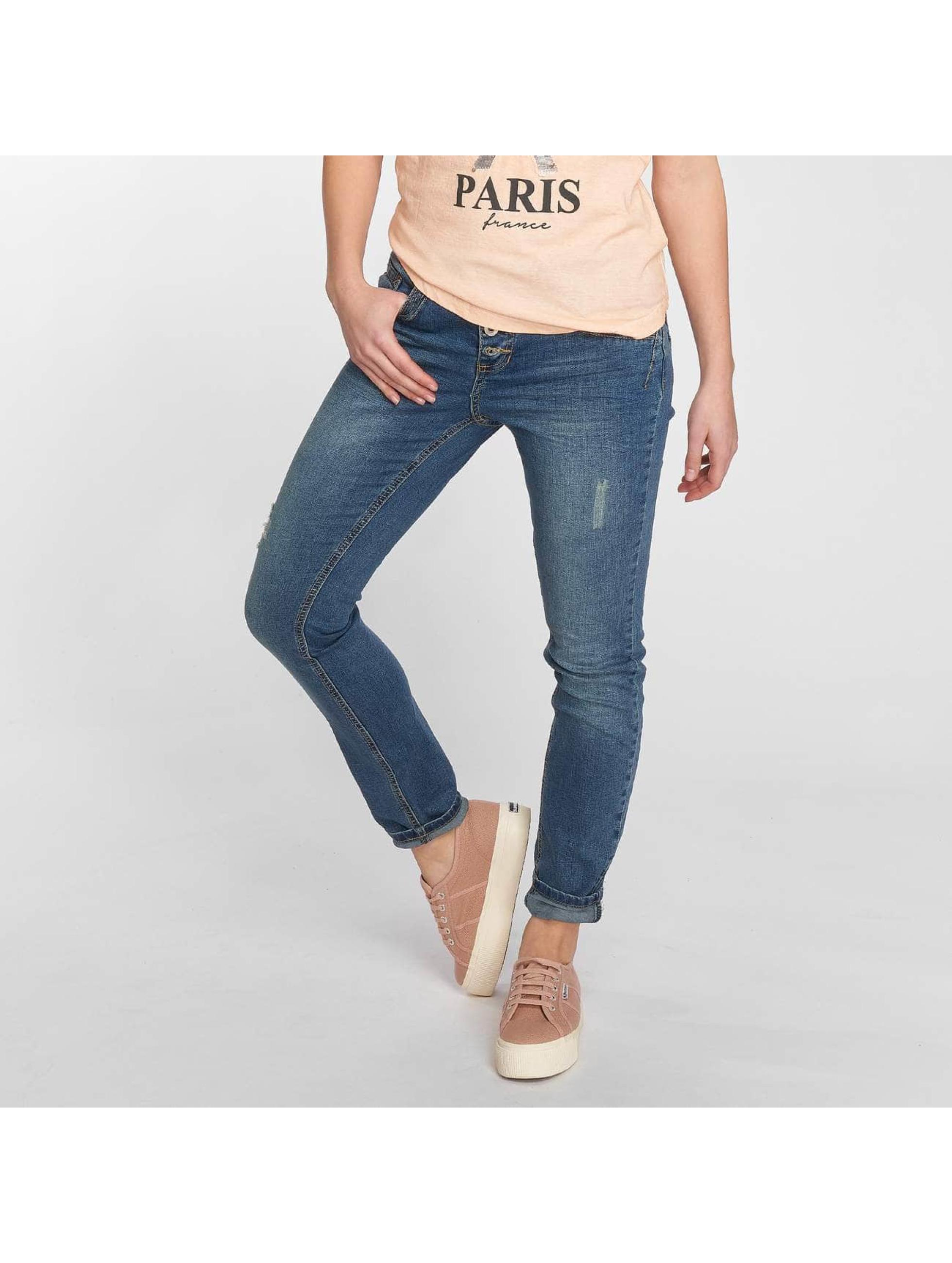 Sublevel Slim Fit Jeans Jonas blue