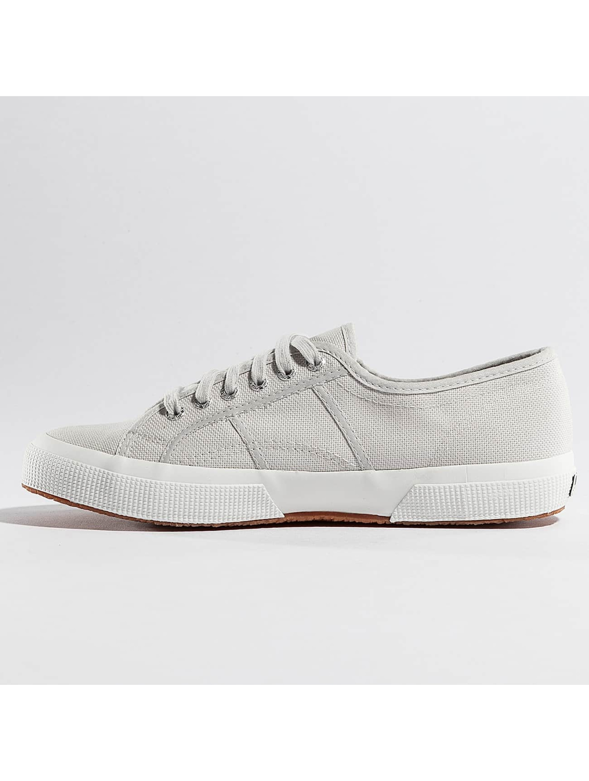 Superga Sneakers 2750 Cotu gray
