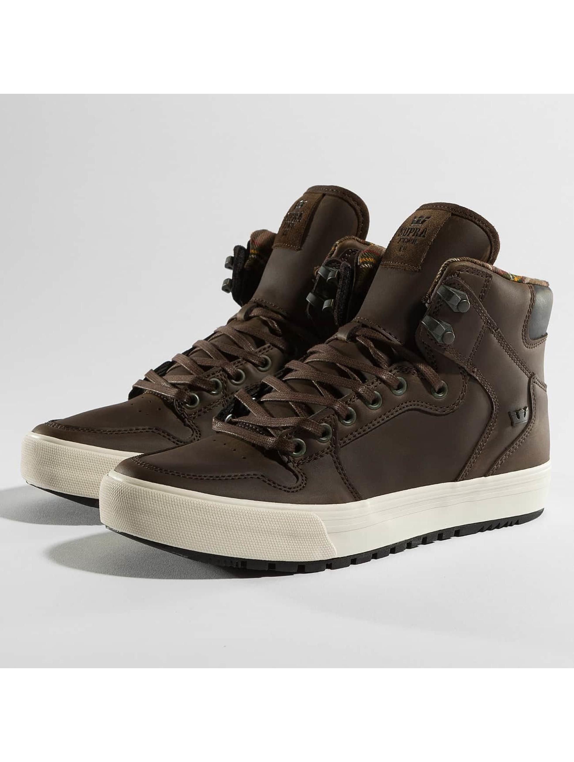 Pompes Desideria Rood Chaussures Evita Yg9S58qJol