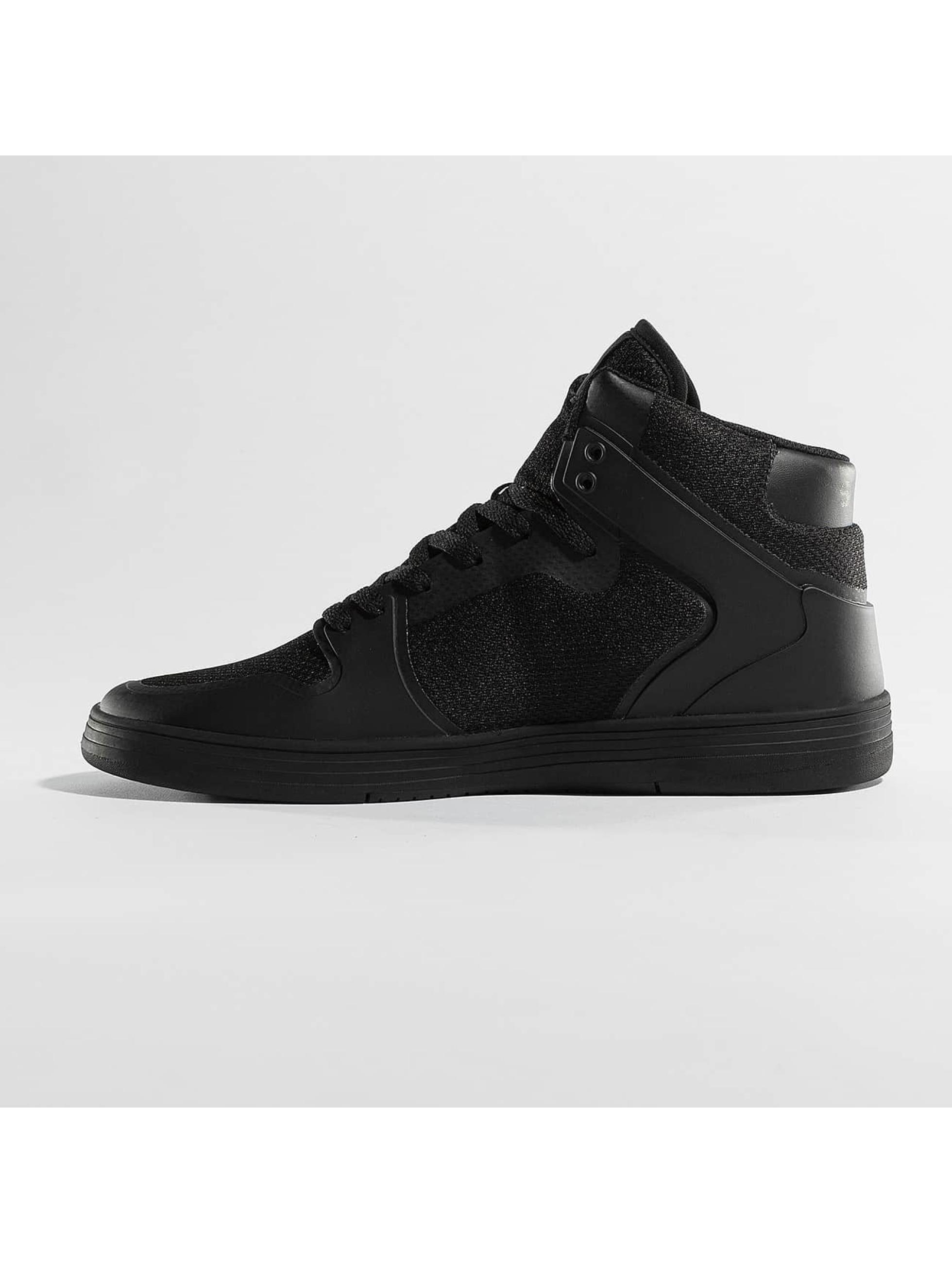 Supra Sneakers Vaider 2.0 black