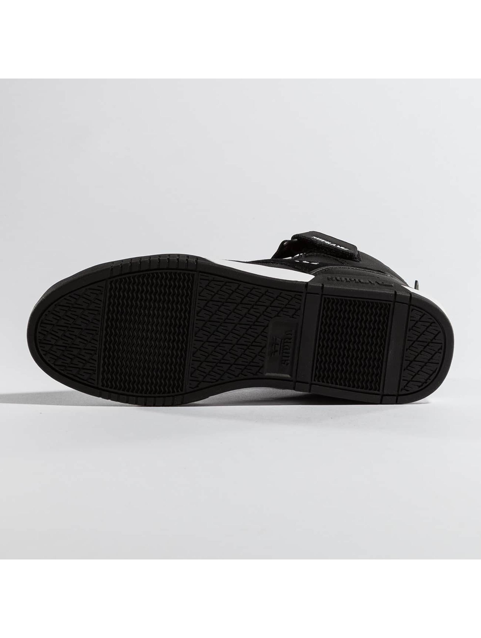 Supra Sneakers Bleeker black