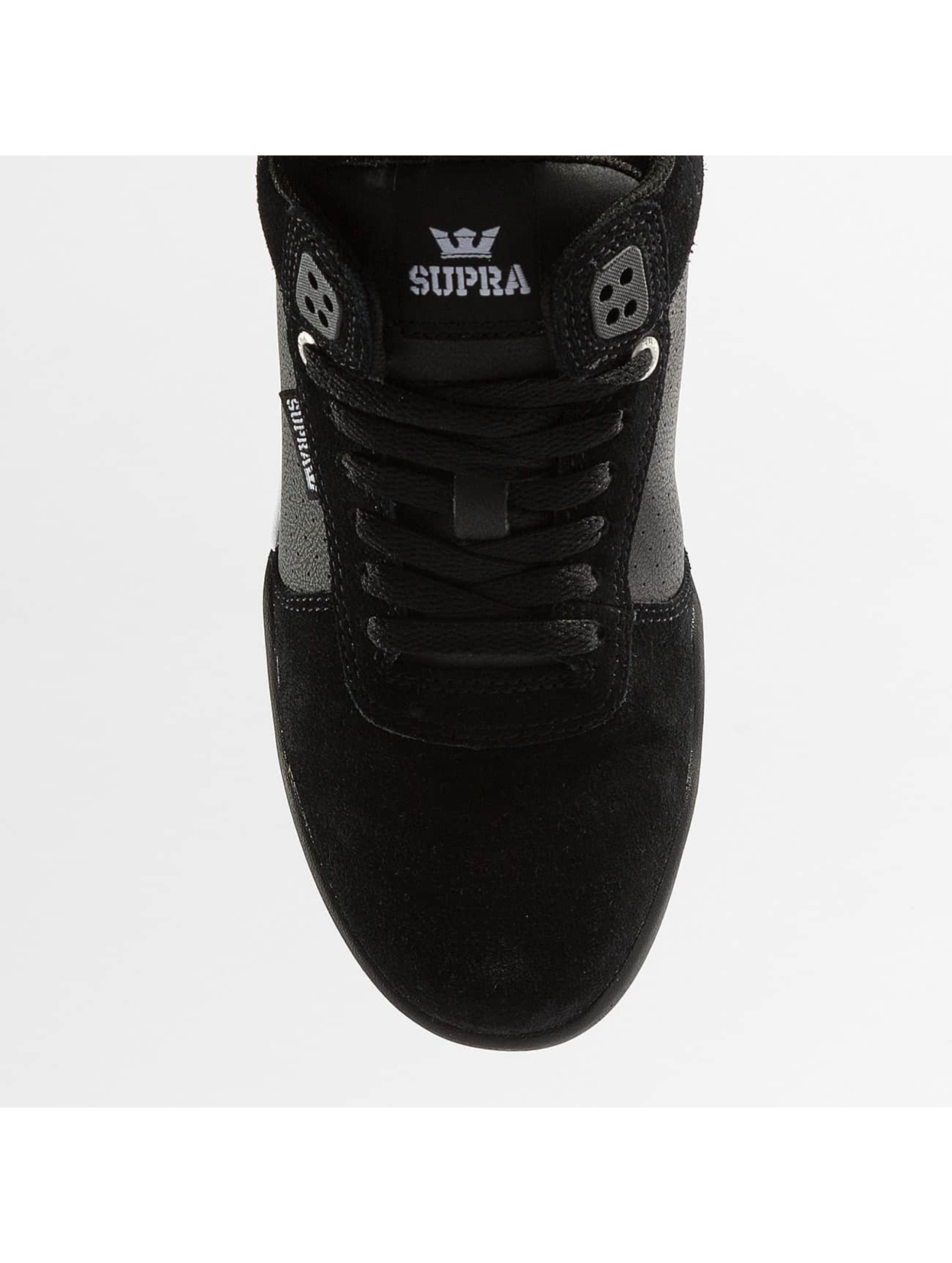 Supra Sneakers Ellington black