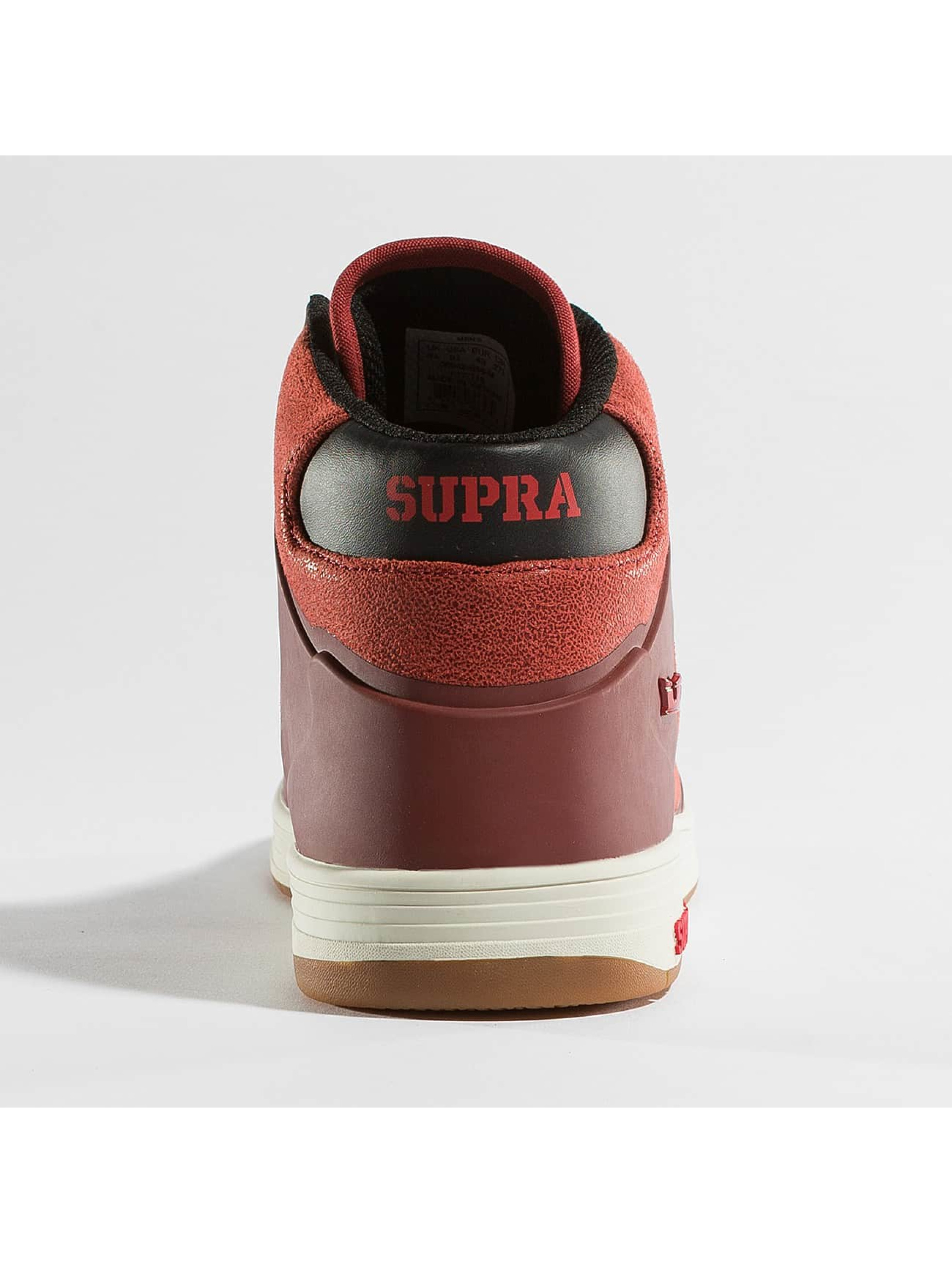 Supra Sneakers Vaider 2.0 colored