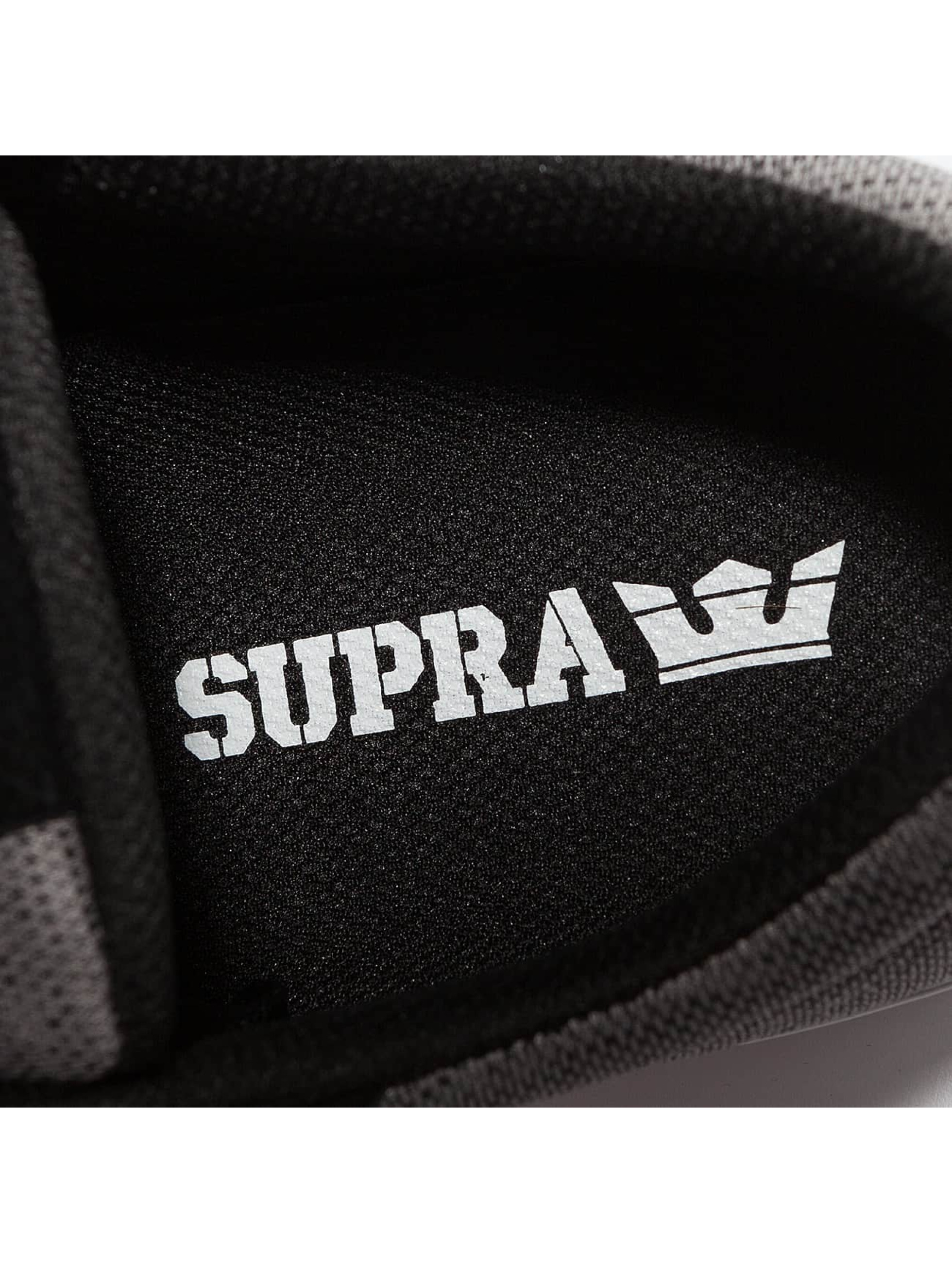 Supra Sneakers Stacks Vulc II gray