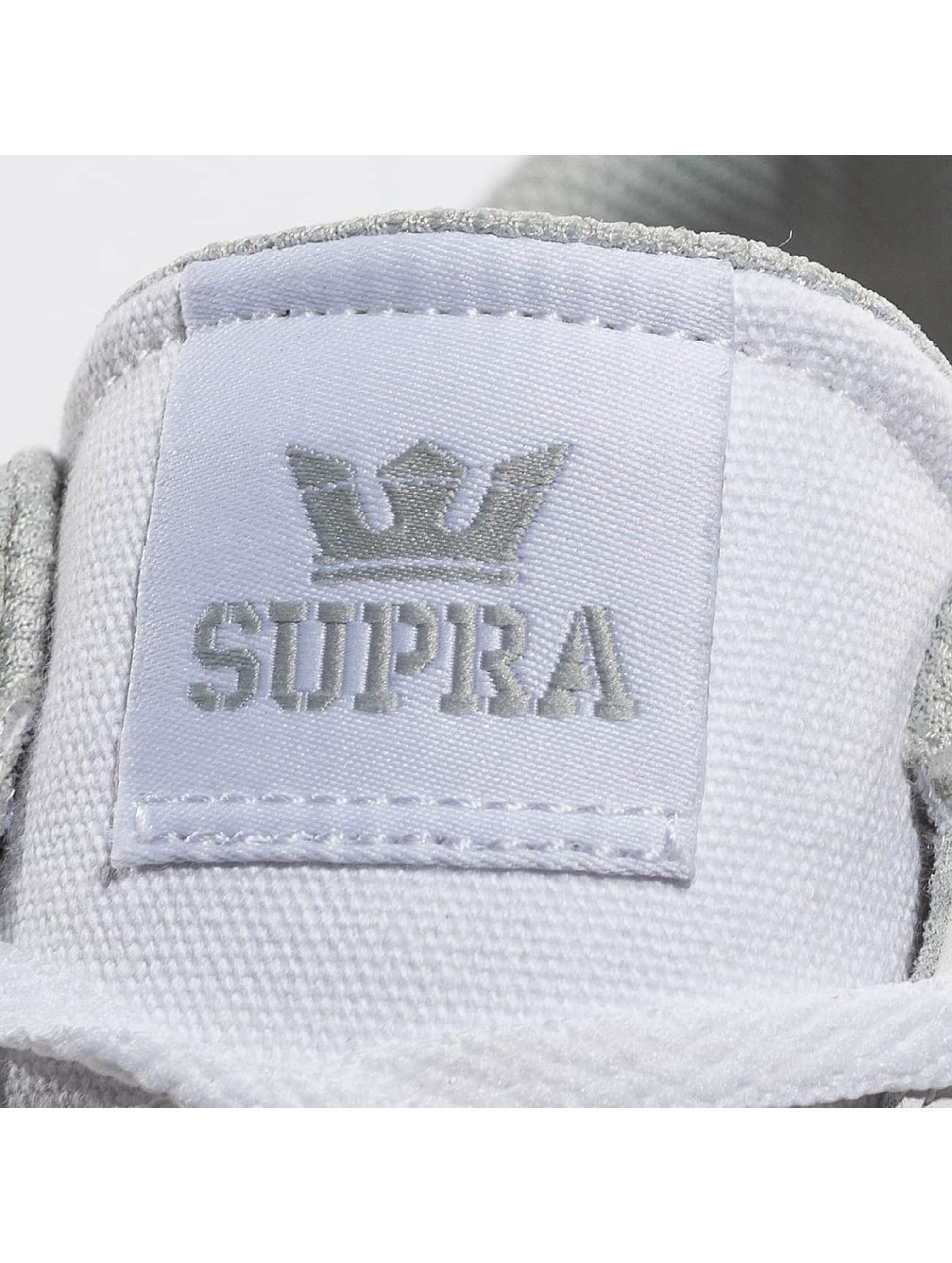 Supra Sneakers Westlake white