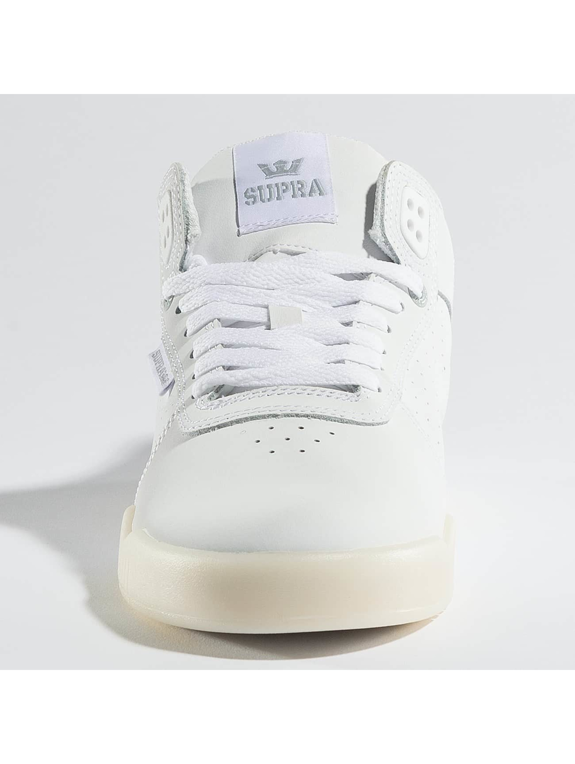 Supra Sneakers Ellington white
