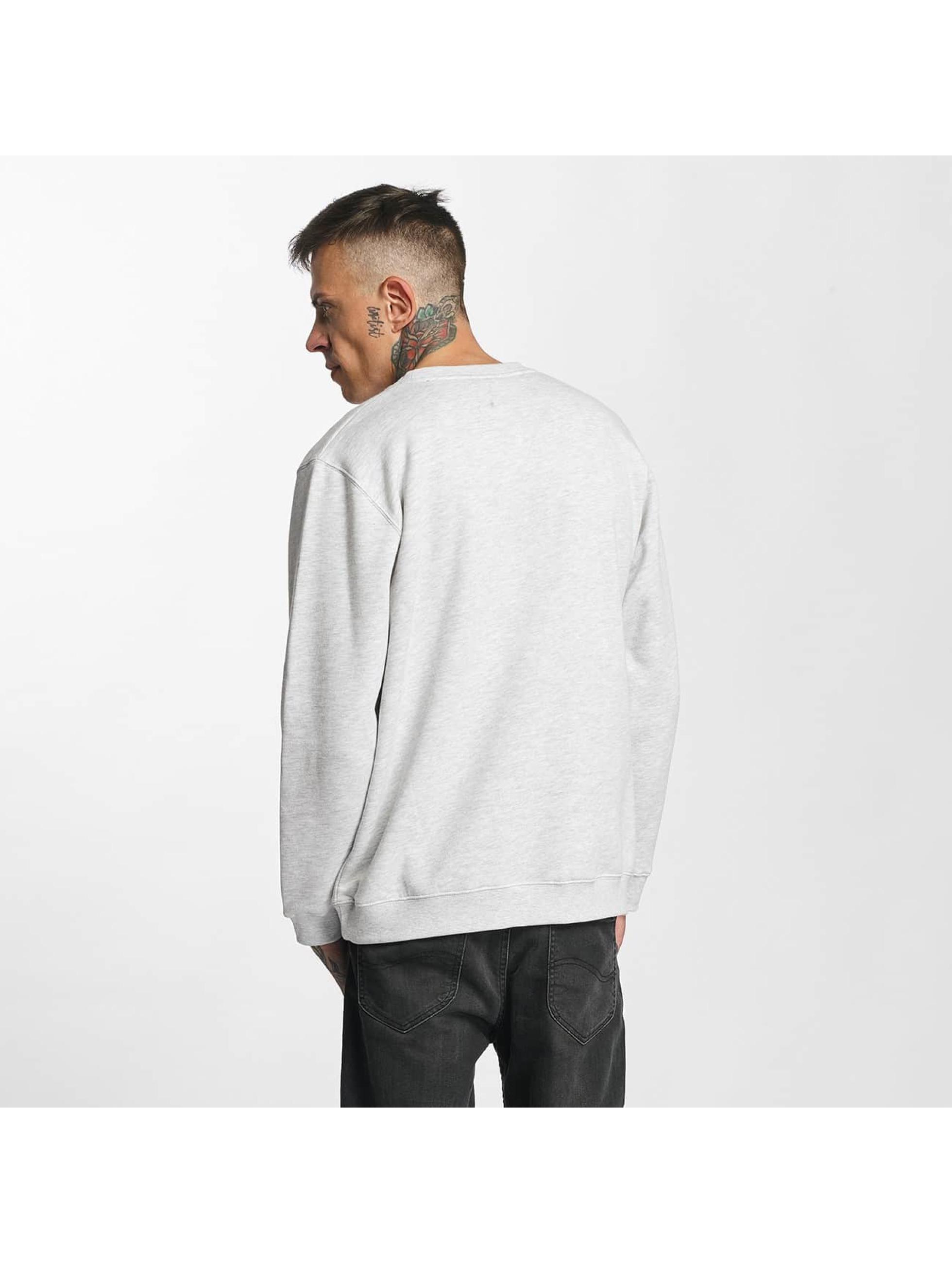 Tealer Pullover Tony Montana gray