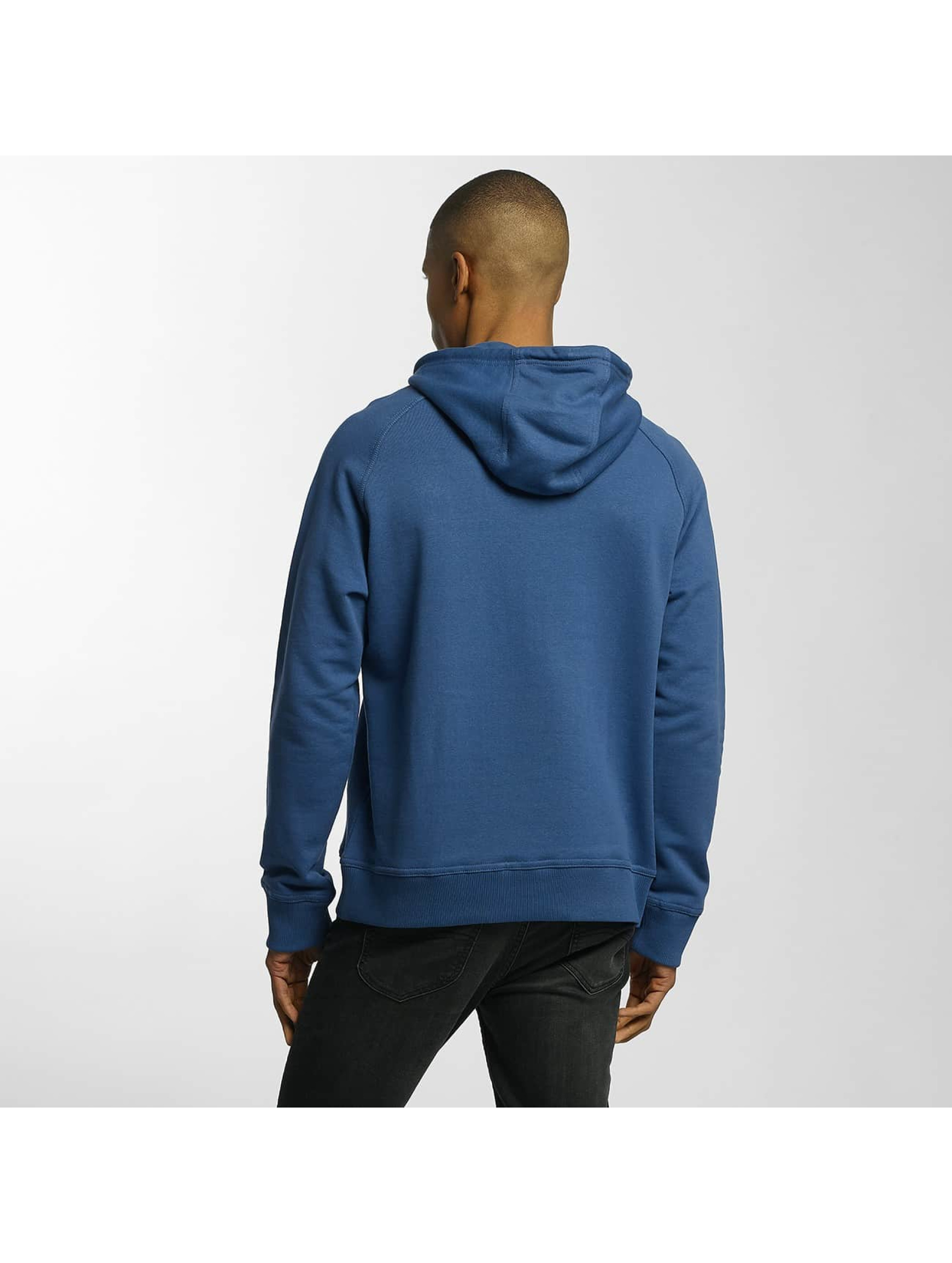 Timberland Hoodie Graph blue