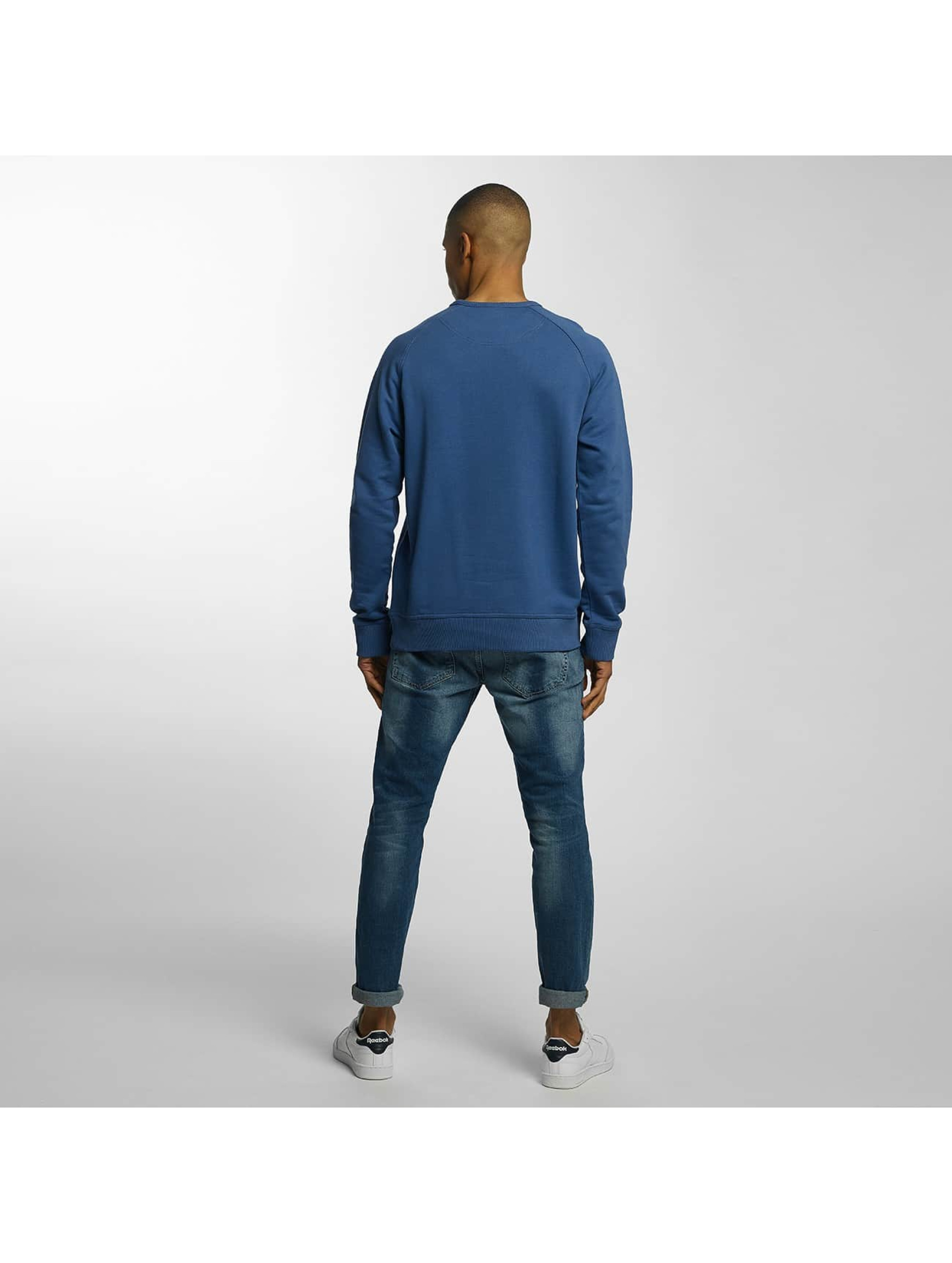 Timberland Pullover Westfield River New Logo blue